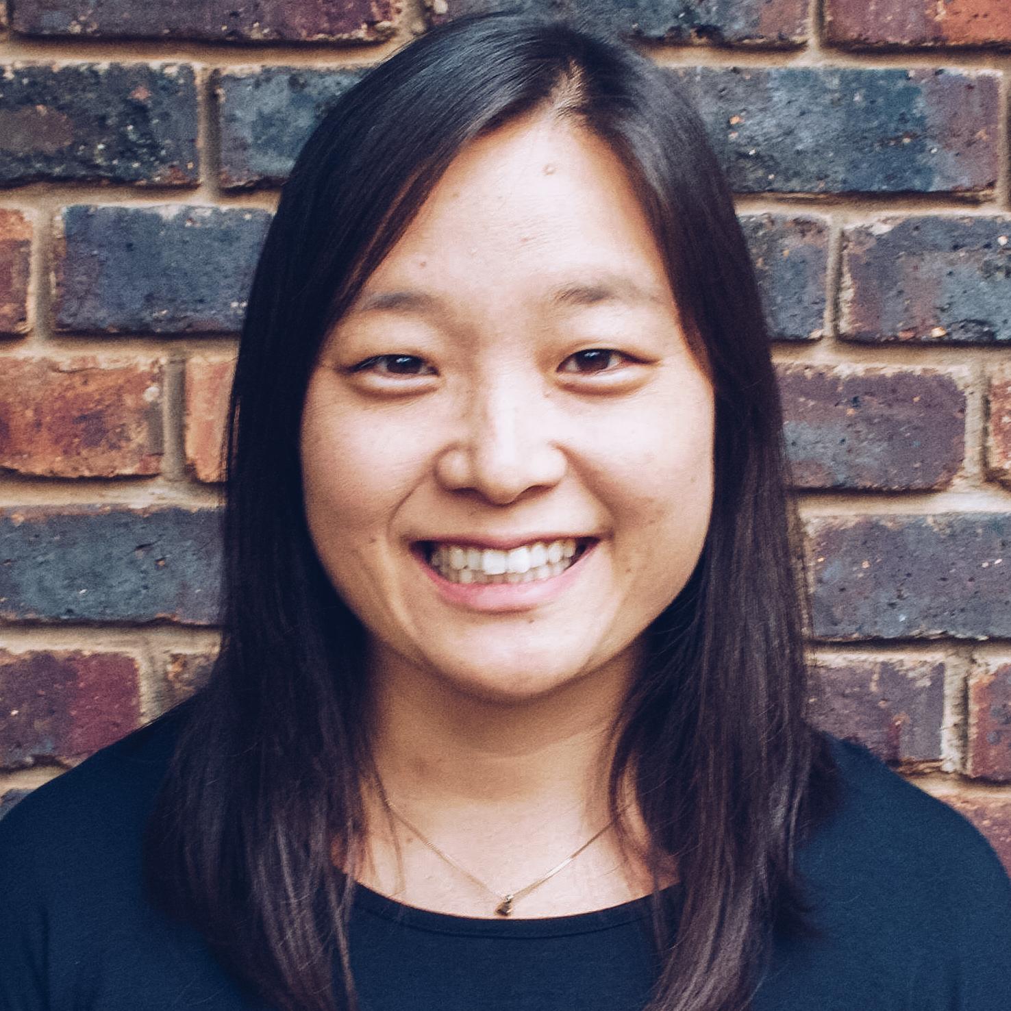 Jennifer Chi Lee
