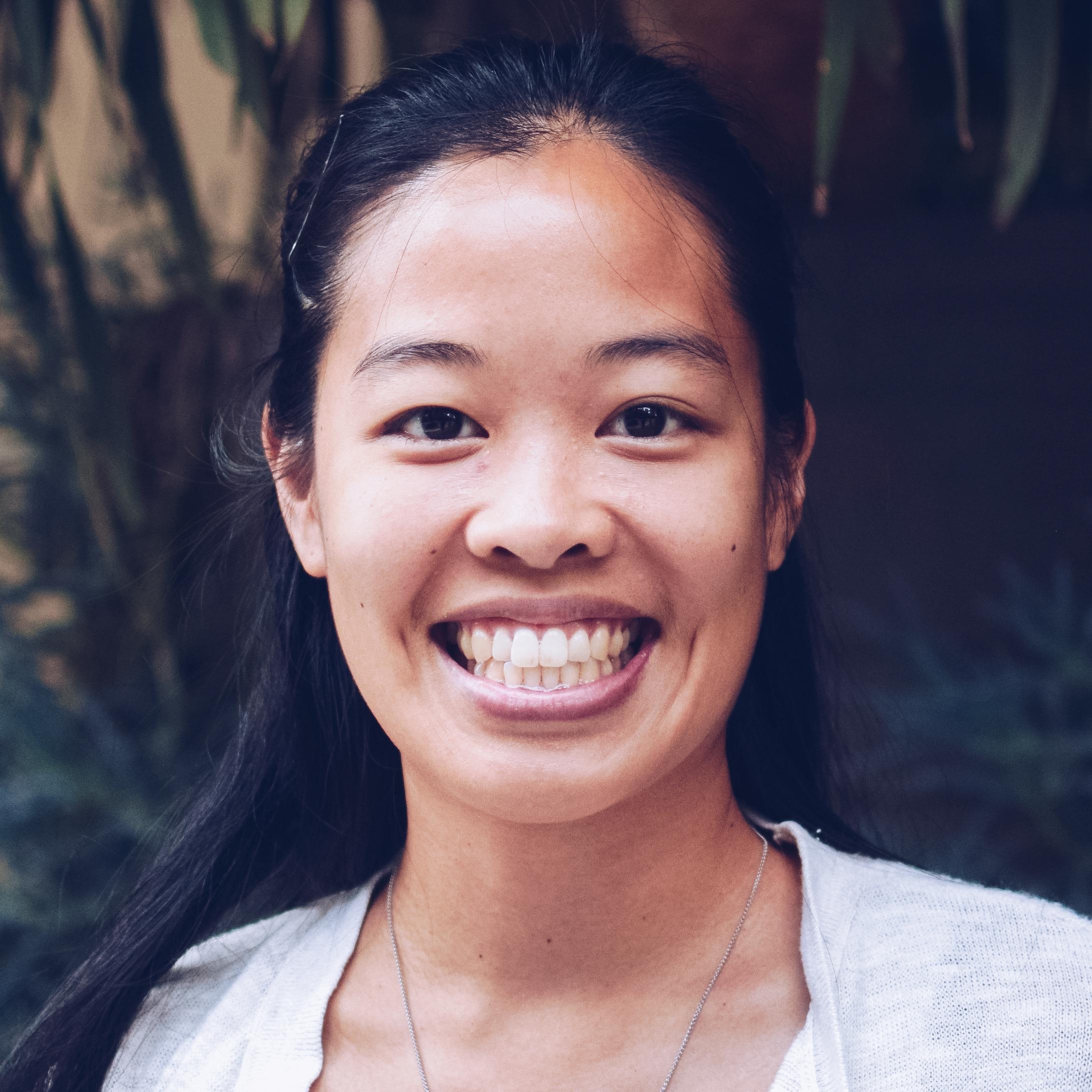 Grace Weng