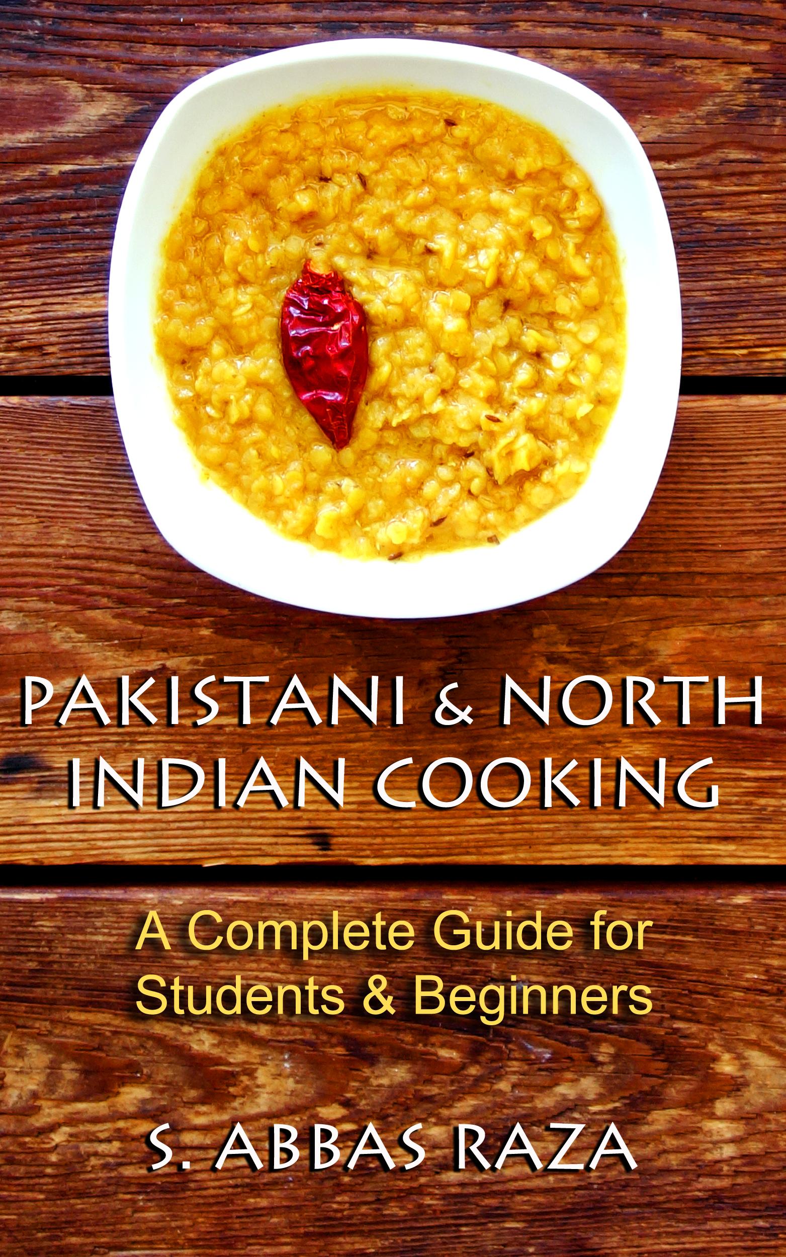 Pakistan-India-Cookbook-Cover.jpg