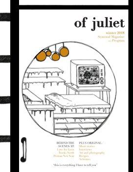 of juliet cover photo winter 2018.jpeg