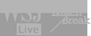 ffw-logo08.png