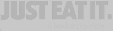 ffw-logo11.png