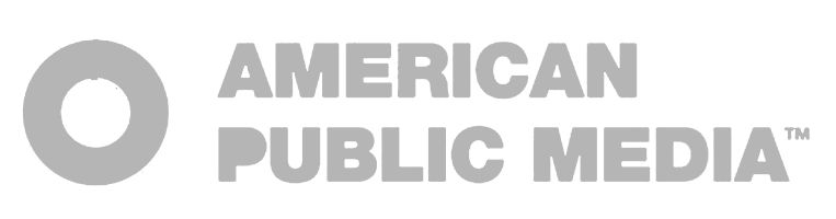 ffw-logo07.png