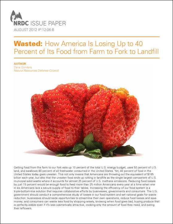 Foodwaste cover.JPG