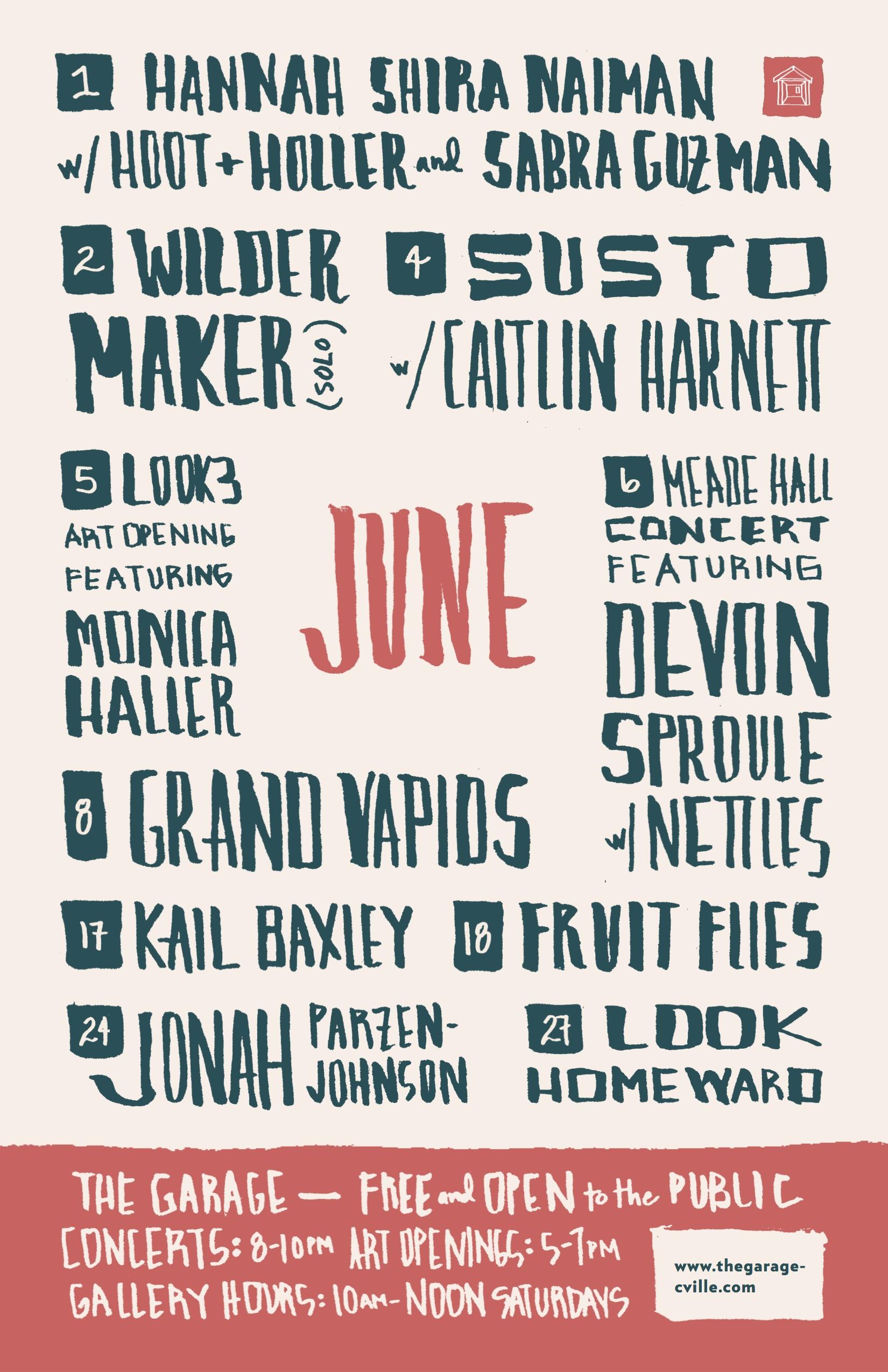 Garage-June-Final-1.jpg