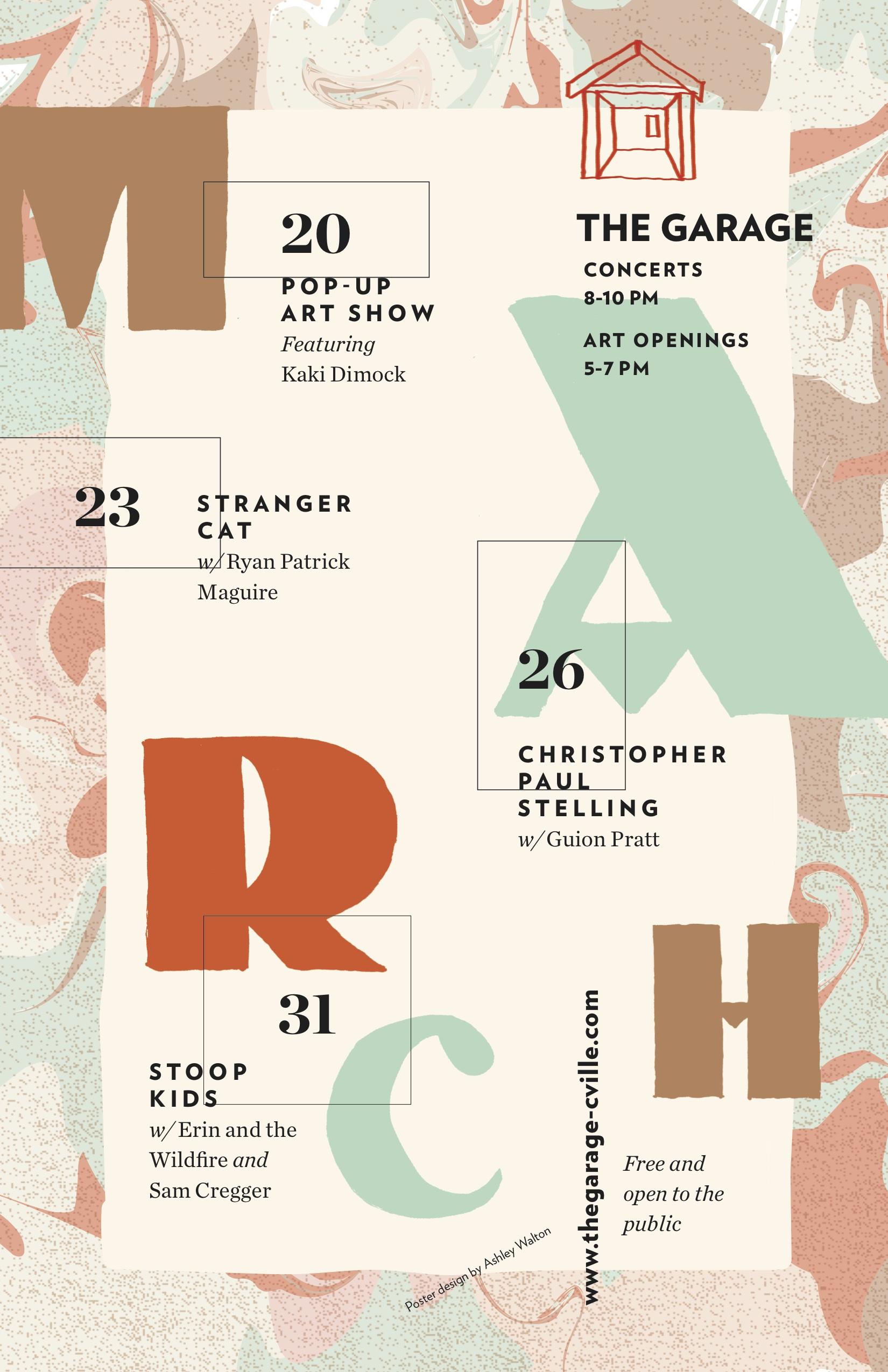 Garage-March-Poster-1.jpg