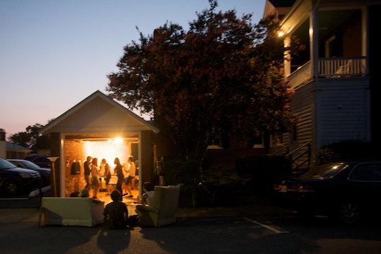 garage-dance-party.jpg