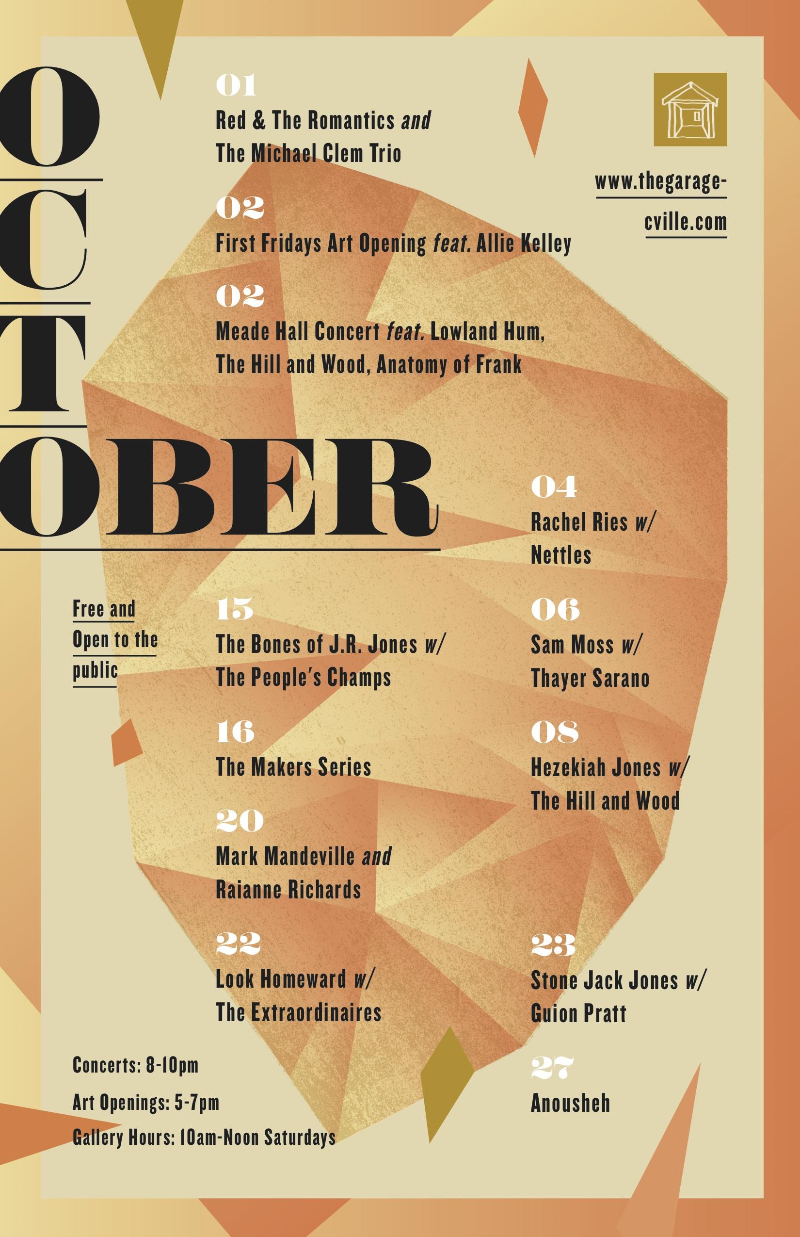 Garage-October-Poster-1.jpg