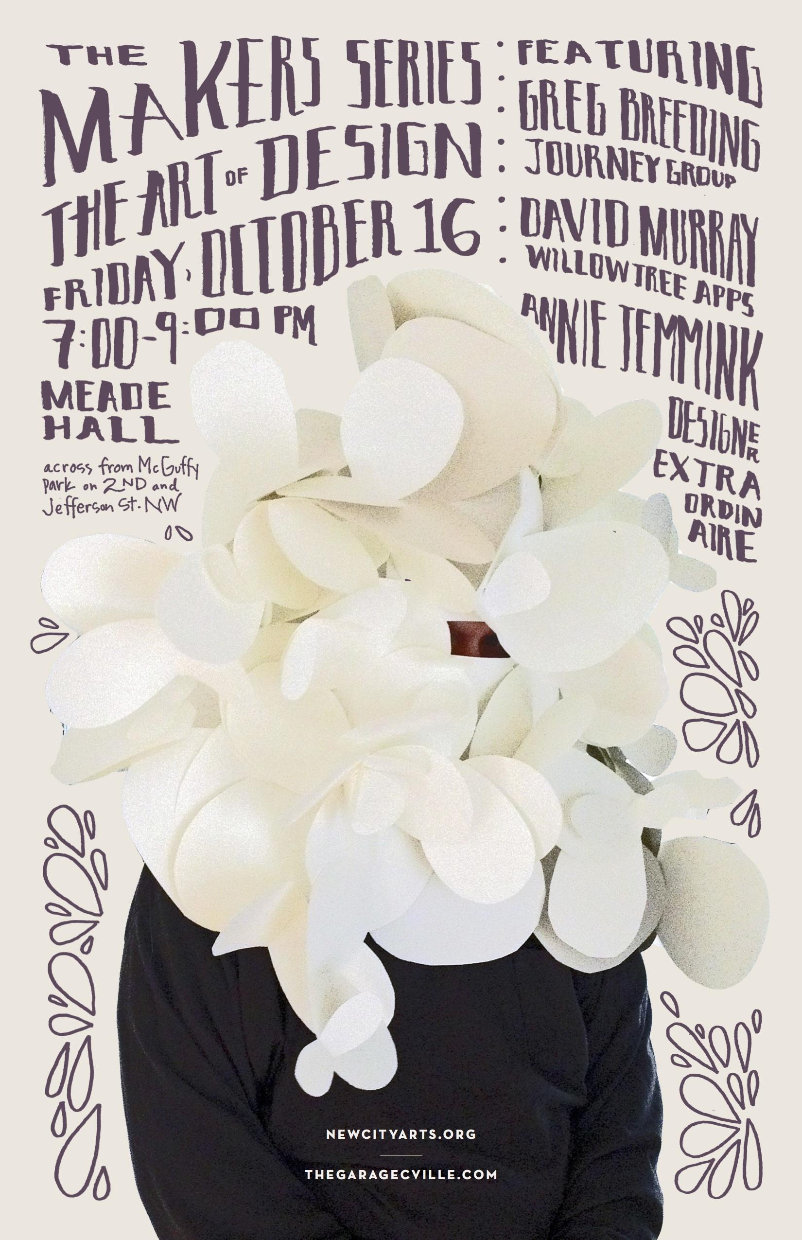 NCA-Makers-Design-Poster-ALL.jpg