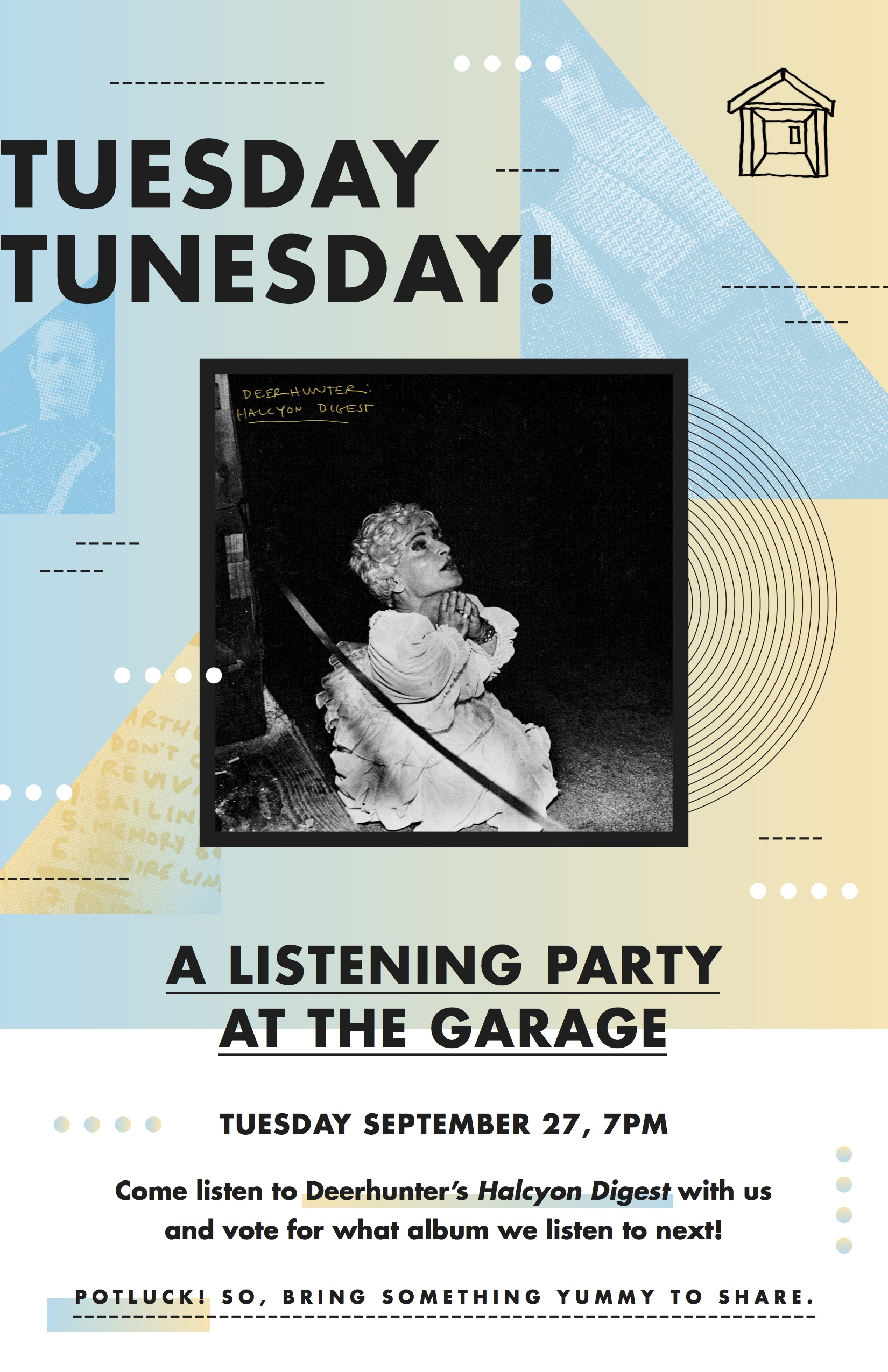Garage-Deerhunter-Tunesday-01-3.jpg