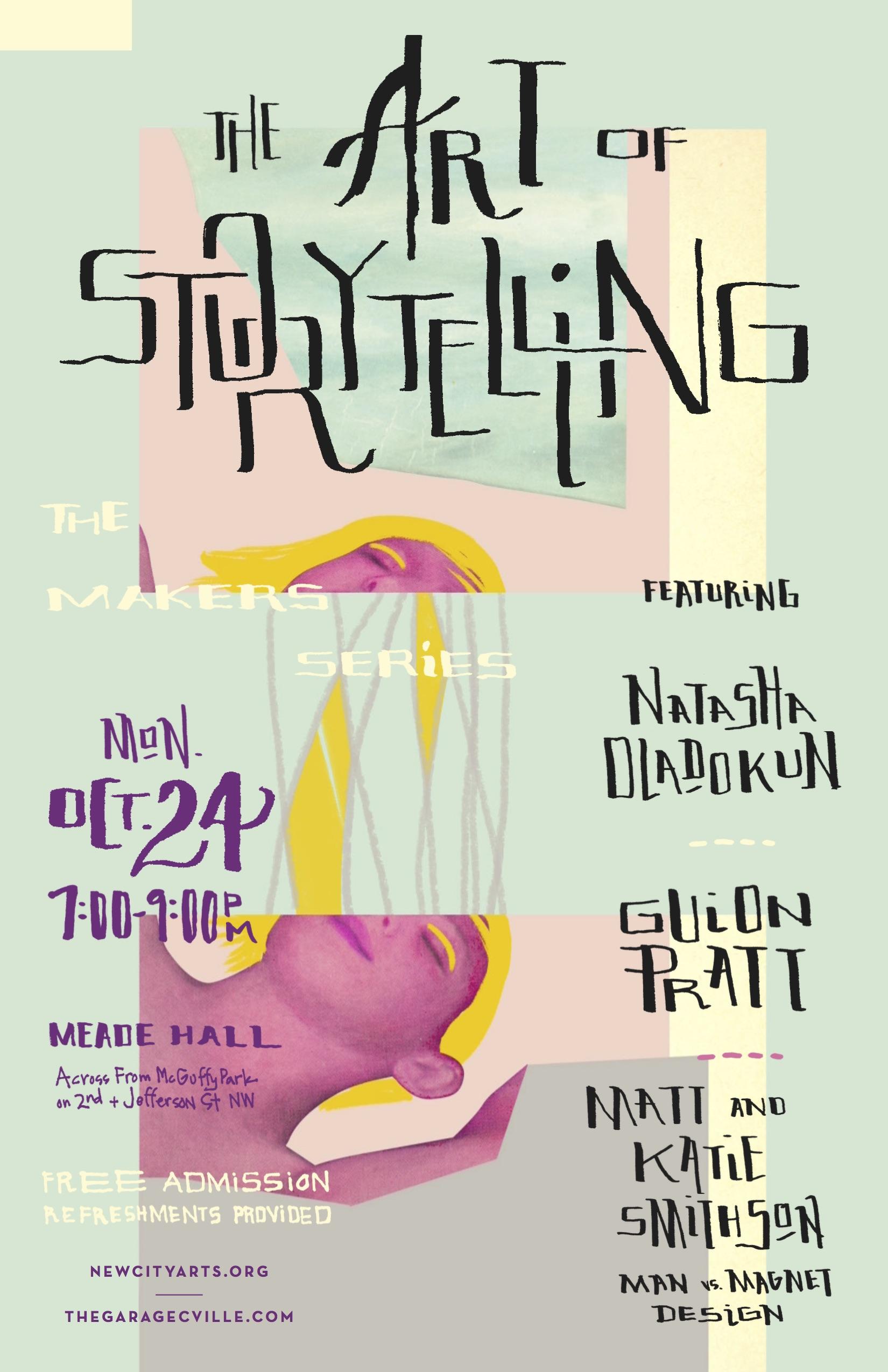 Makers-Storytelling-Poster-2.jpg