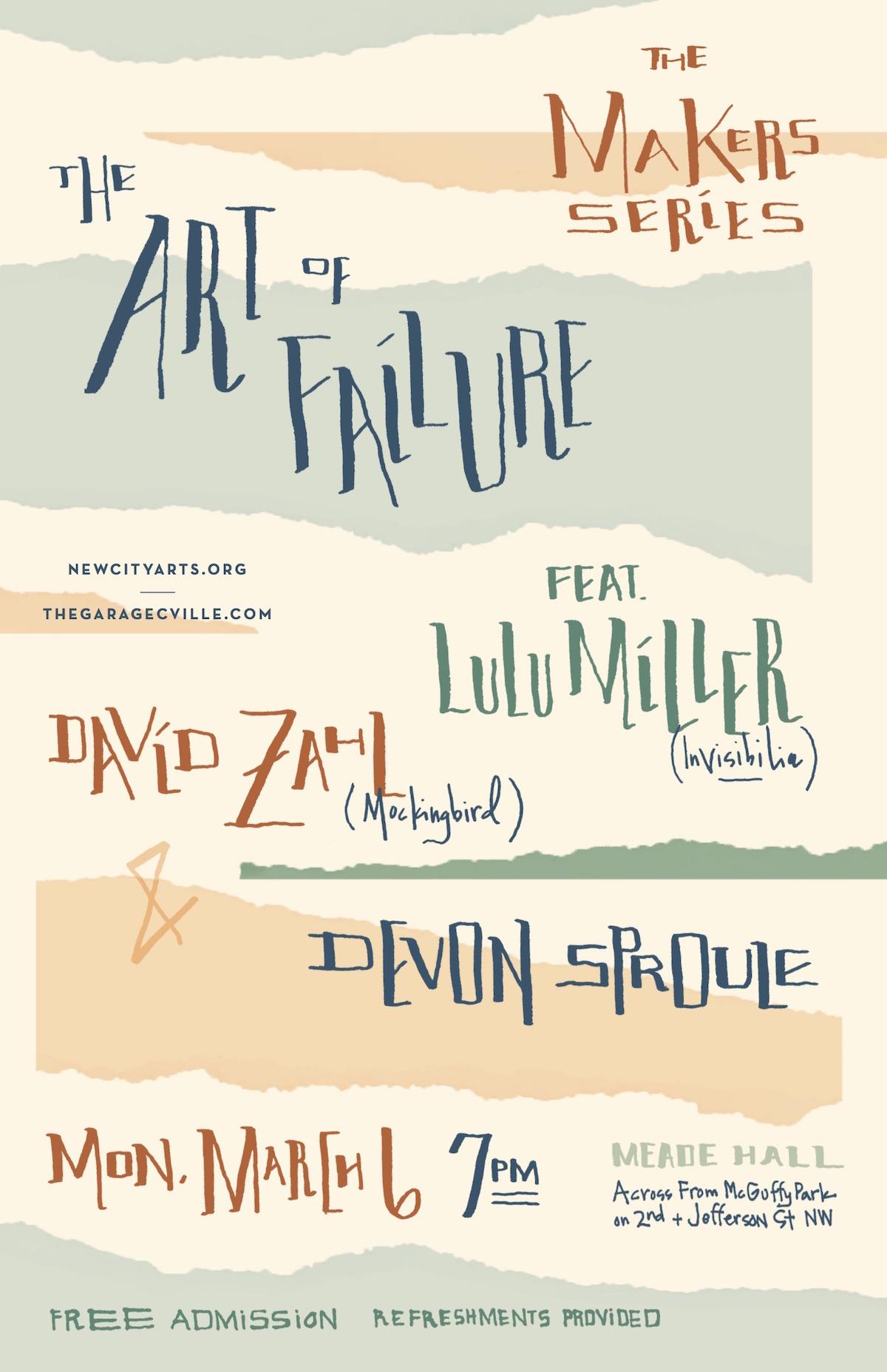 Makers-Failure-Poster-03.jpg