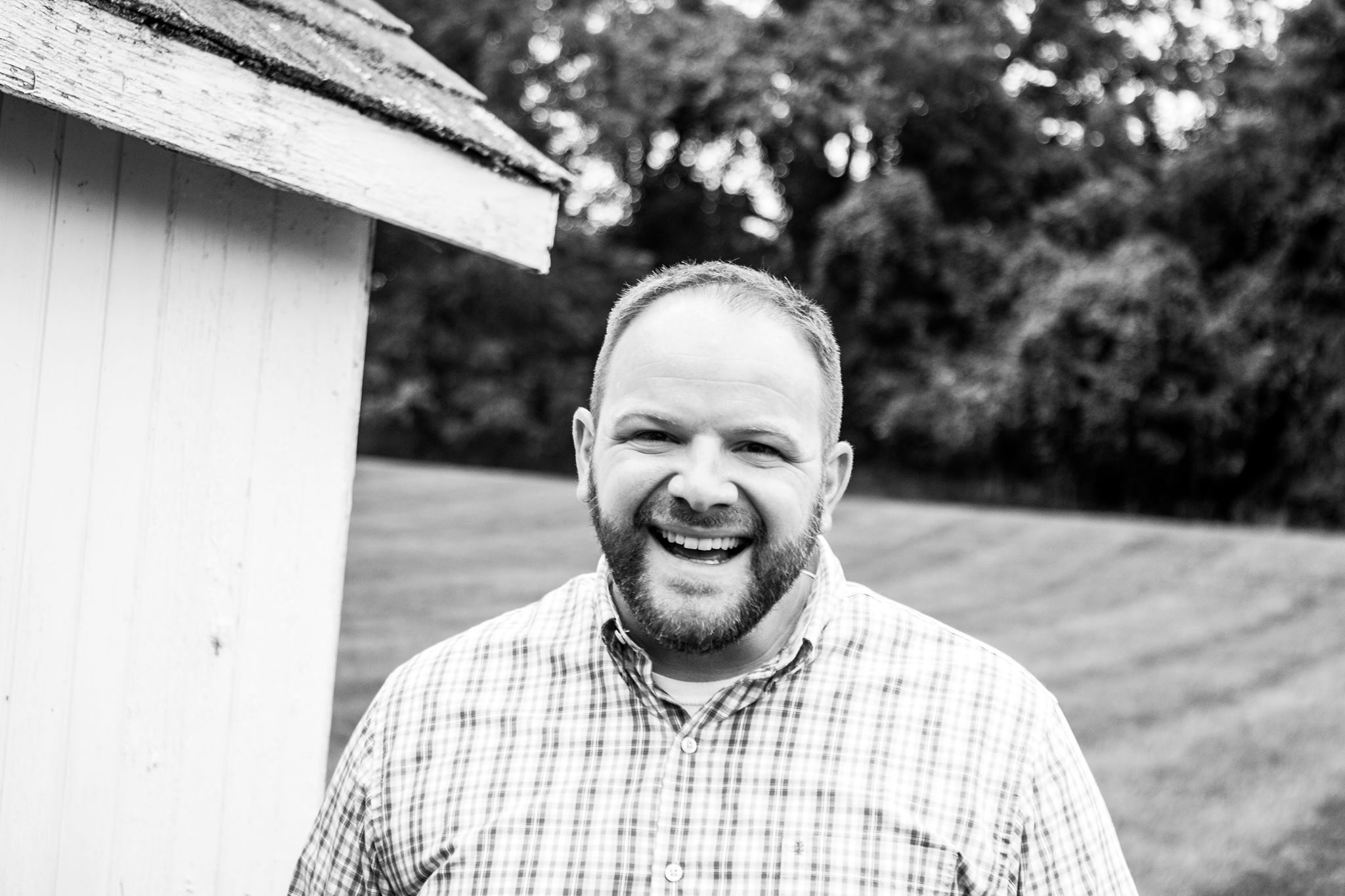 Dan Matarrese - Impact Venture Challenge - Advisor