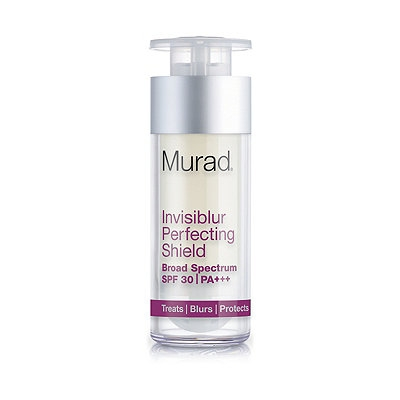 Murad Invisiblur Perfecting Shield, £56.