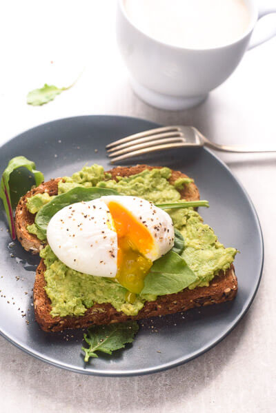 poached-egg-and-avocado-toast1.jpg