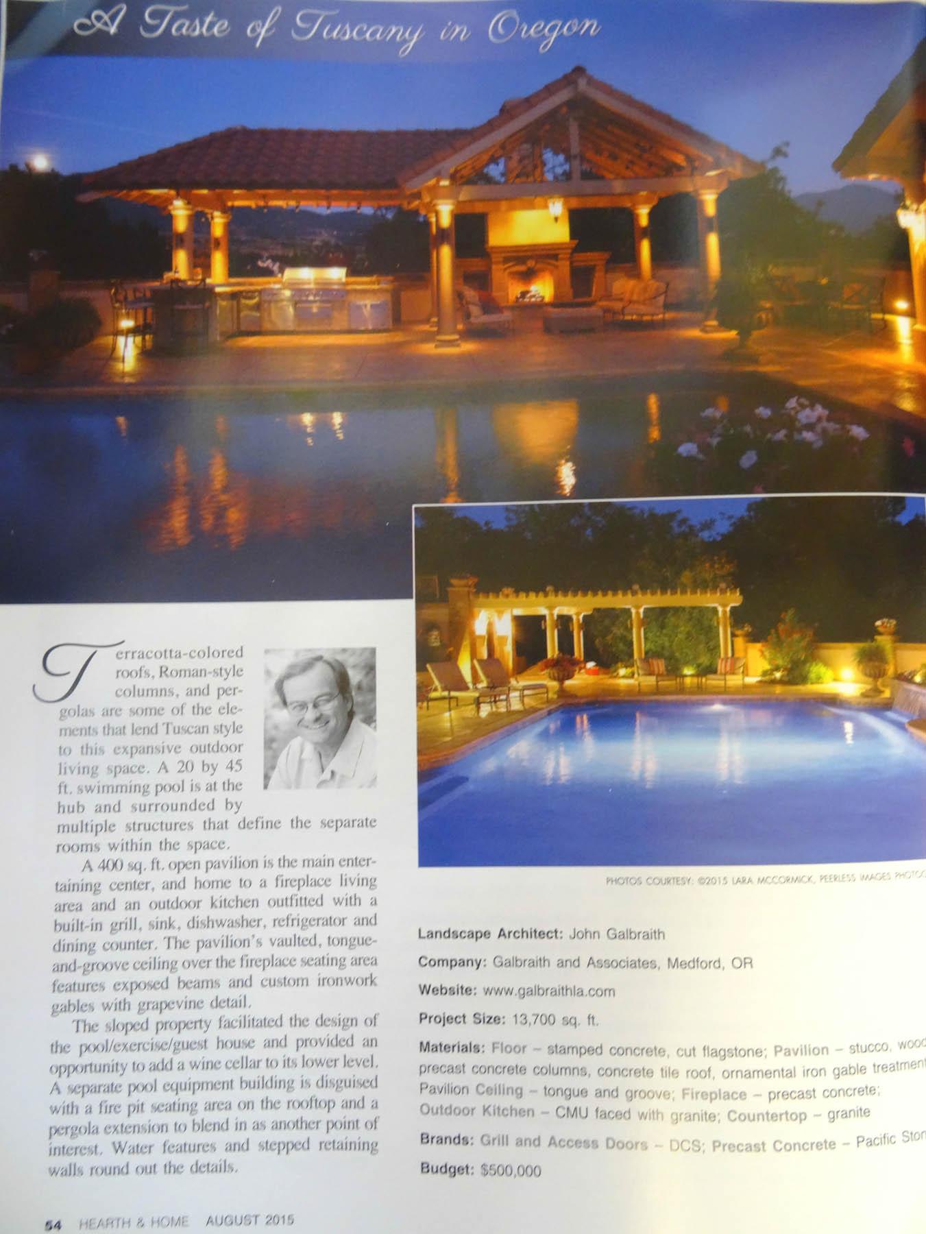 10 b Hearth & Home Magazineweb.jpg