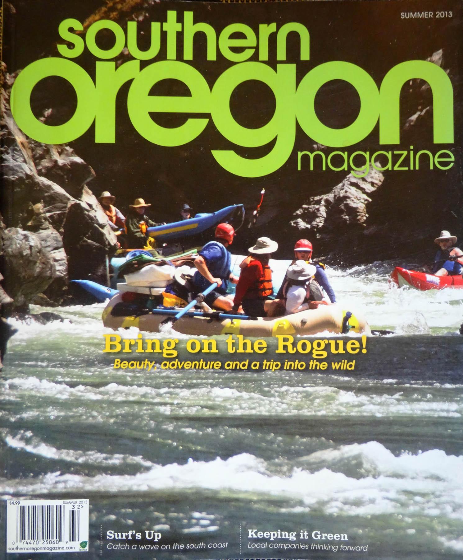 11a Southern Oregon Magazineweb.jpg