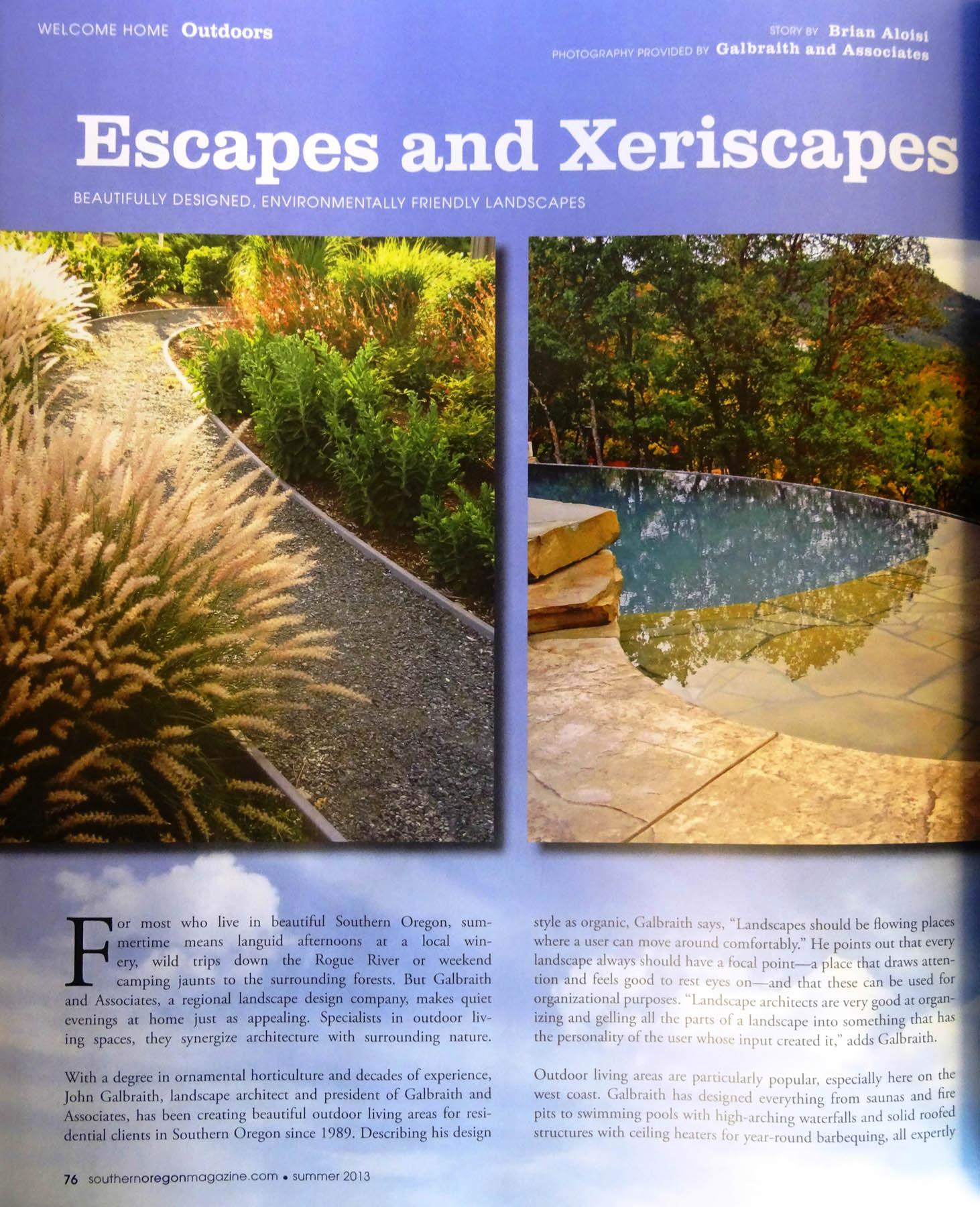 11b Southern Oregon Magazineweb.jpg