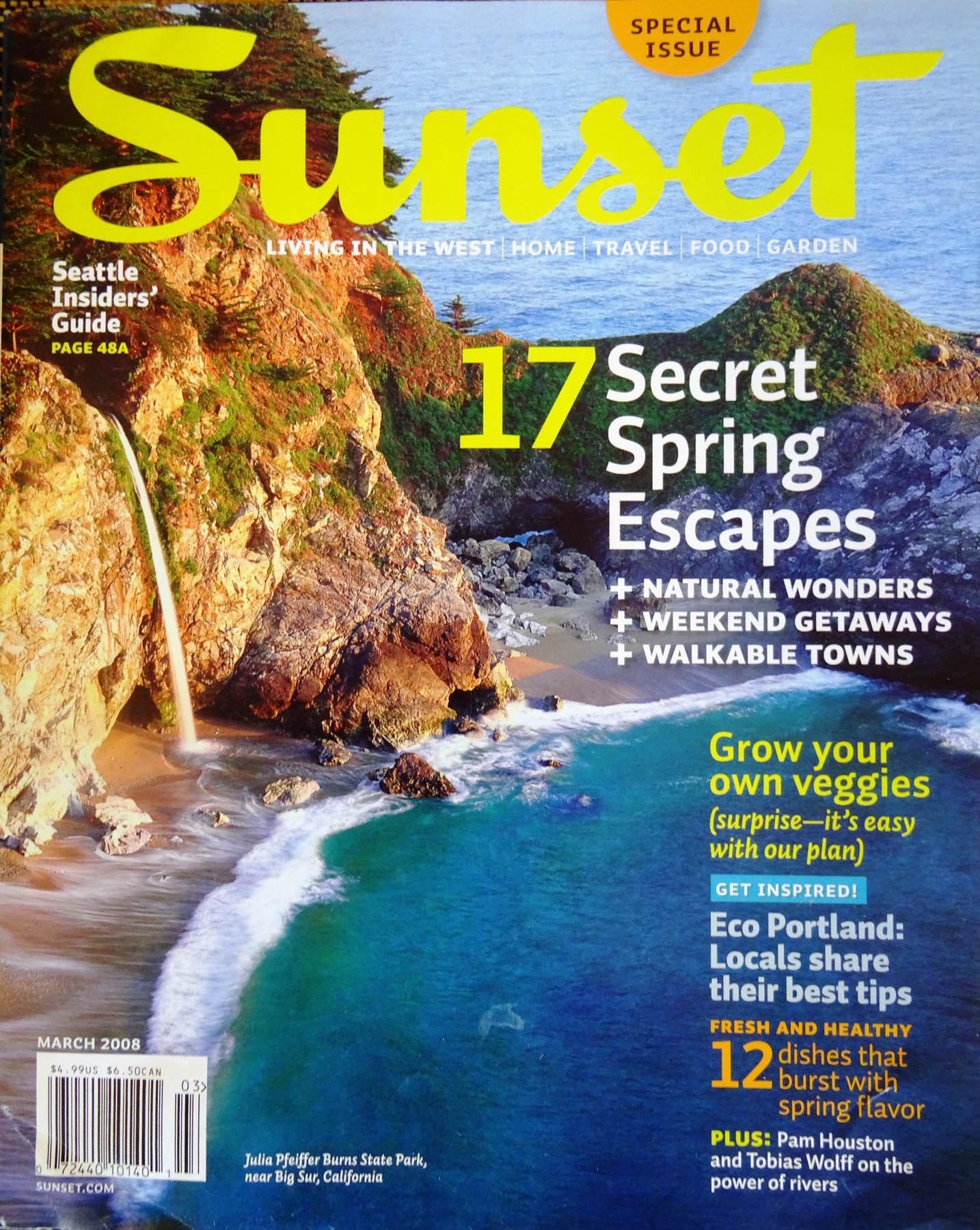 12a Sunset Magazineweb.jpg