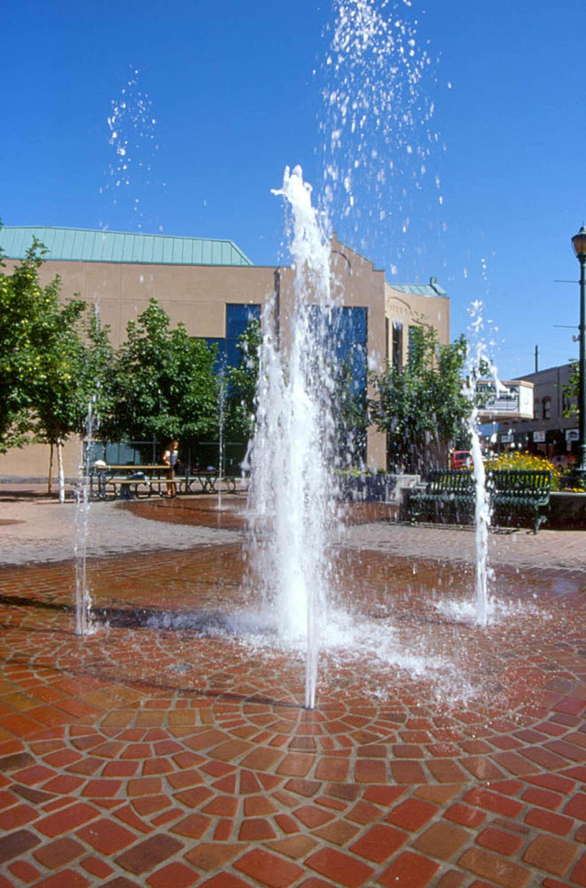 20 Fountain with Brick Detail_W.jpg