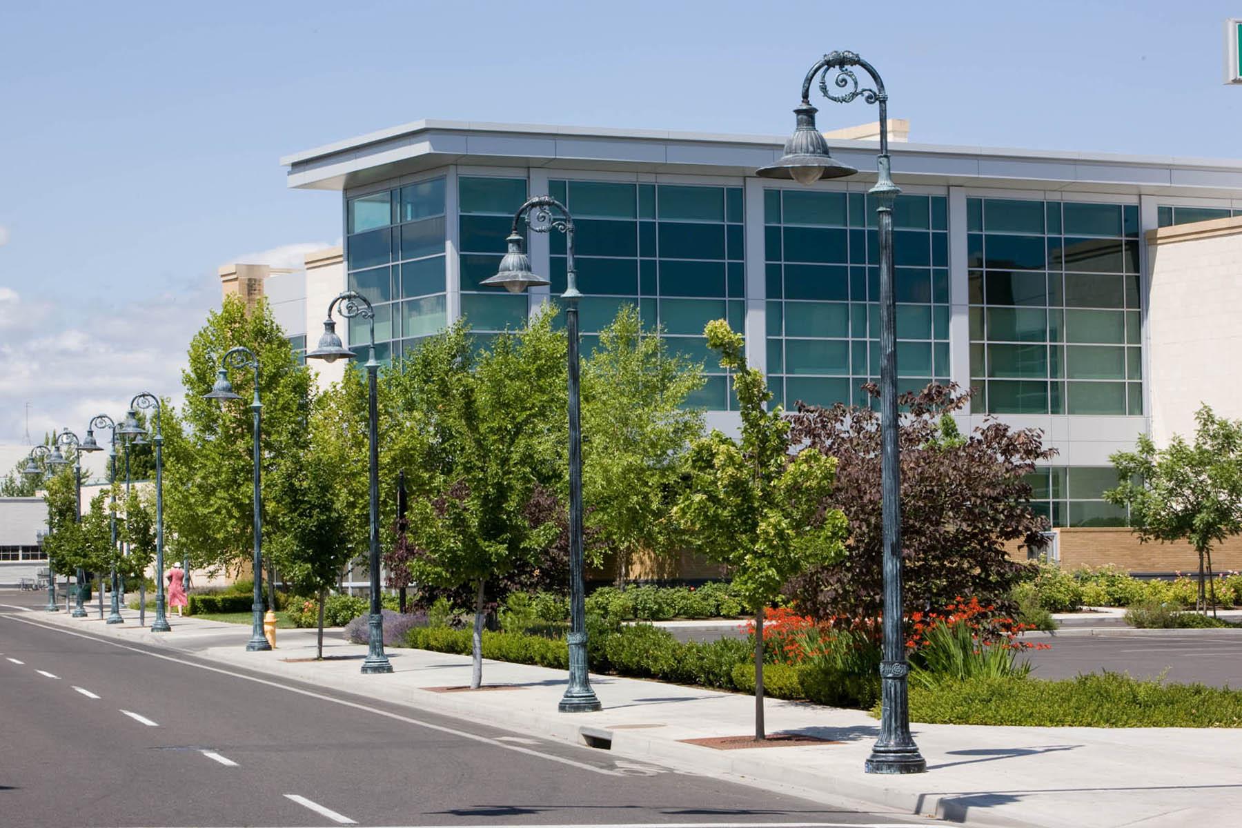 48 Jackson County Library, Main (Medford) Branch_W.jpg