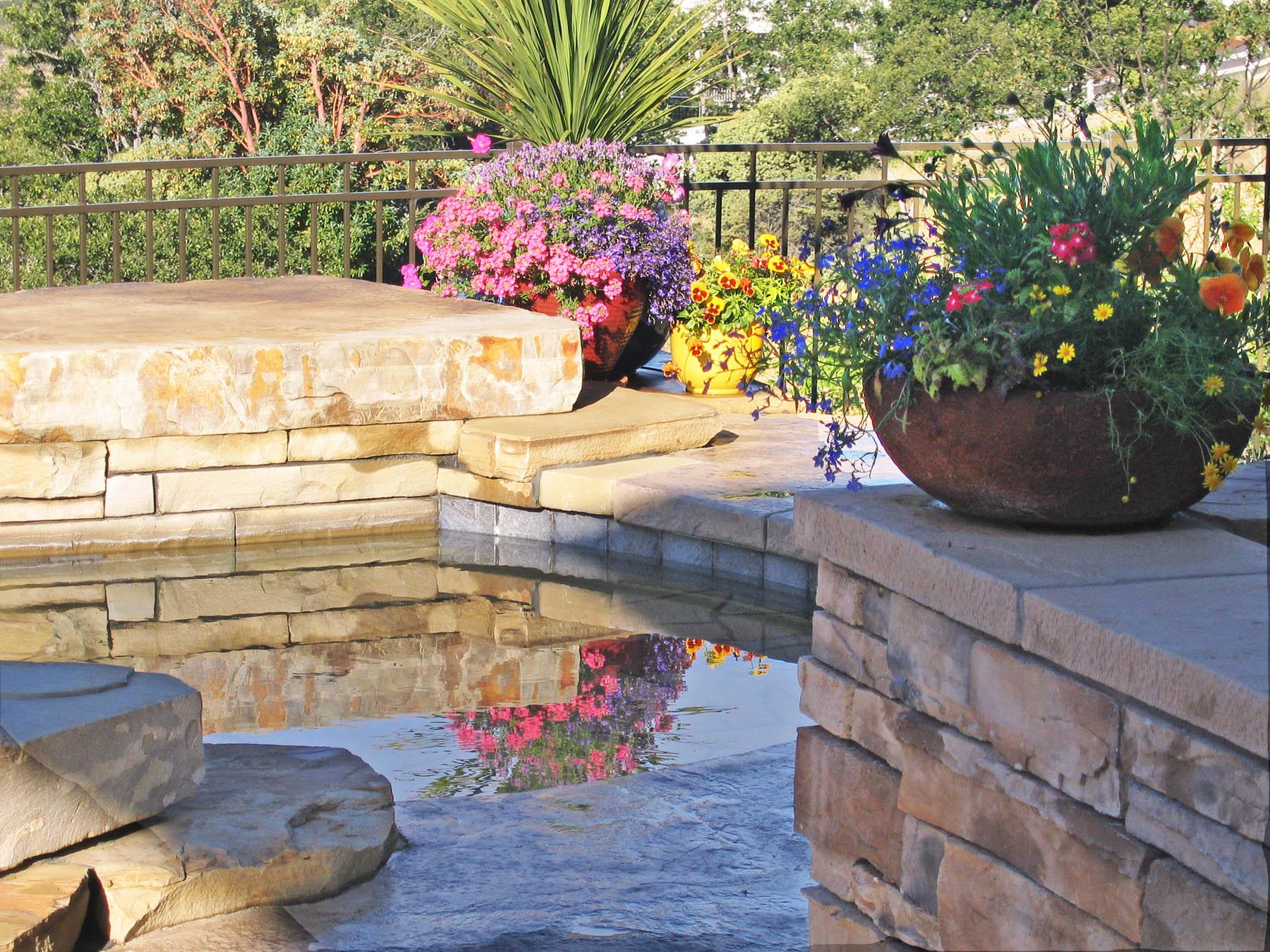 SC 2 Poolside Flower Bowls_web.jpg