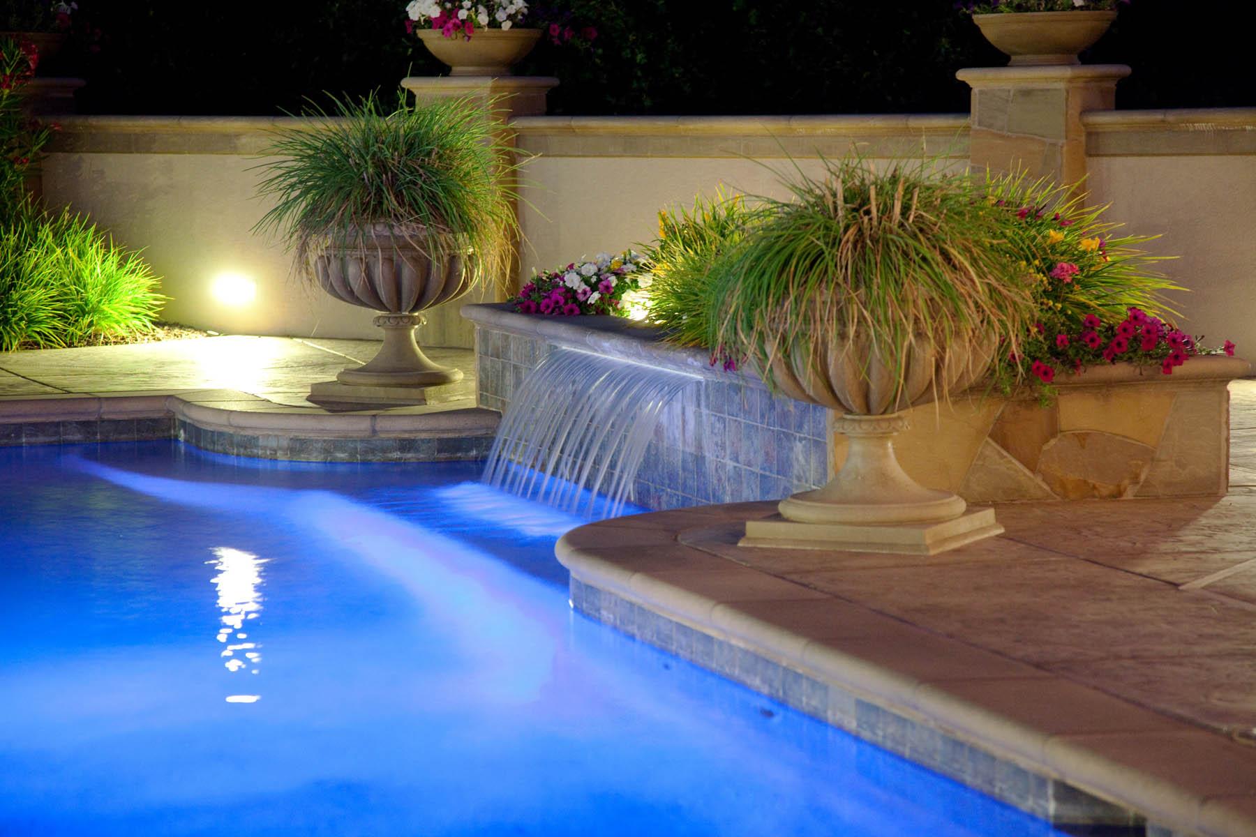 SC 4 Poolside Curtain Fountain_web.jpg