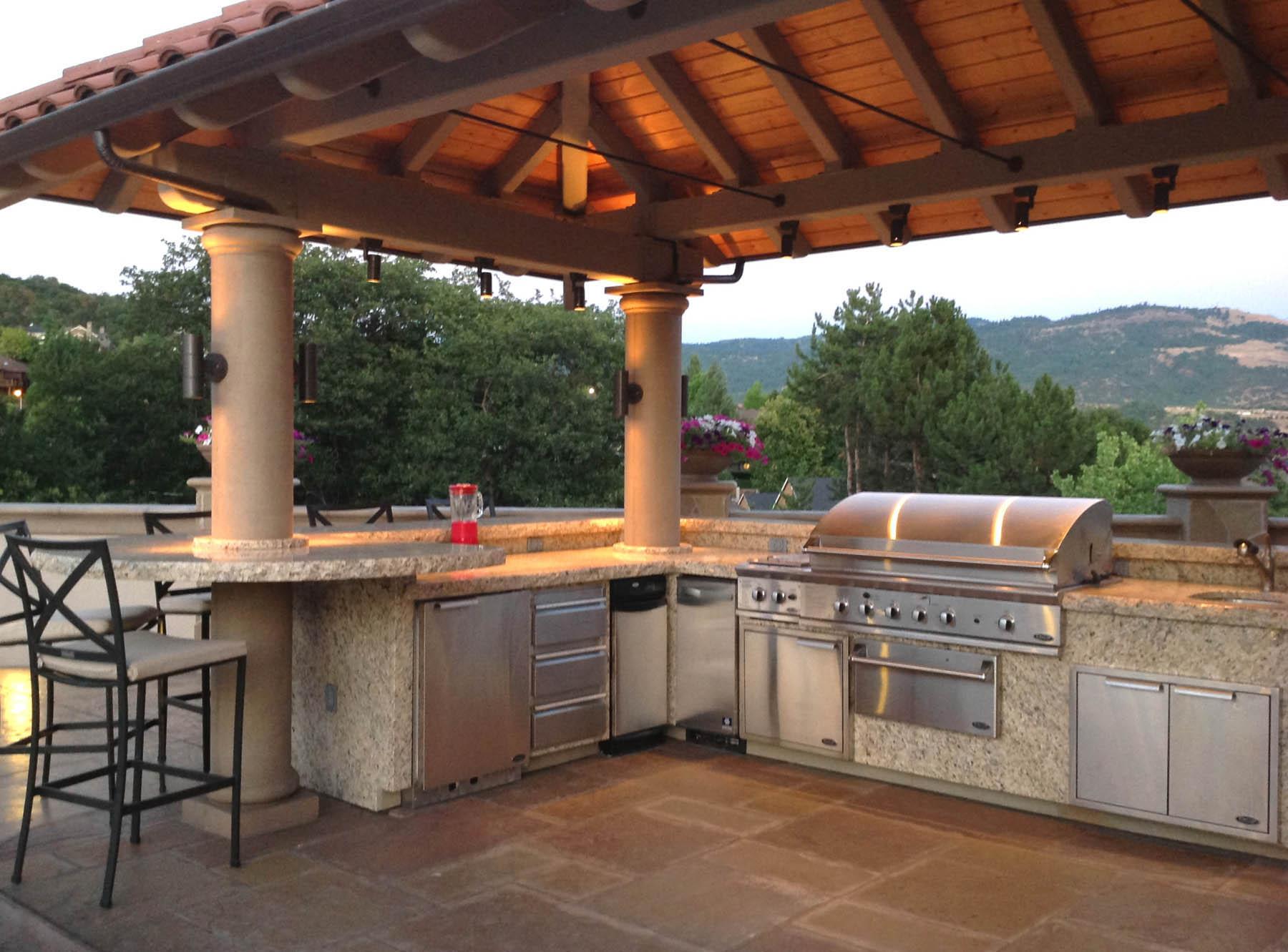 SC 11 Kitchen_web.jpg