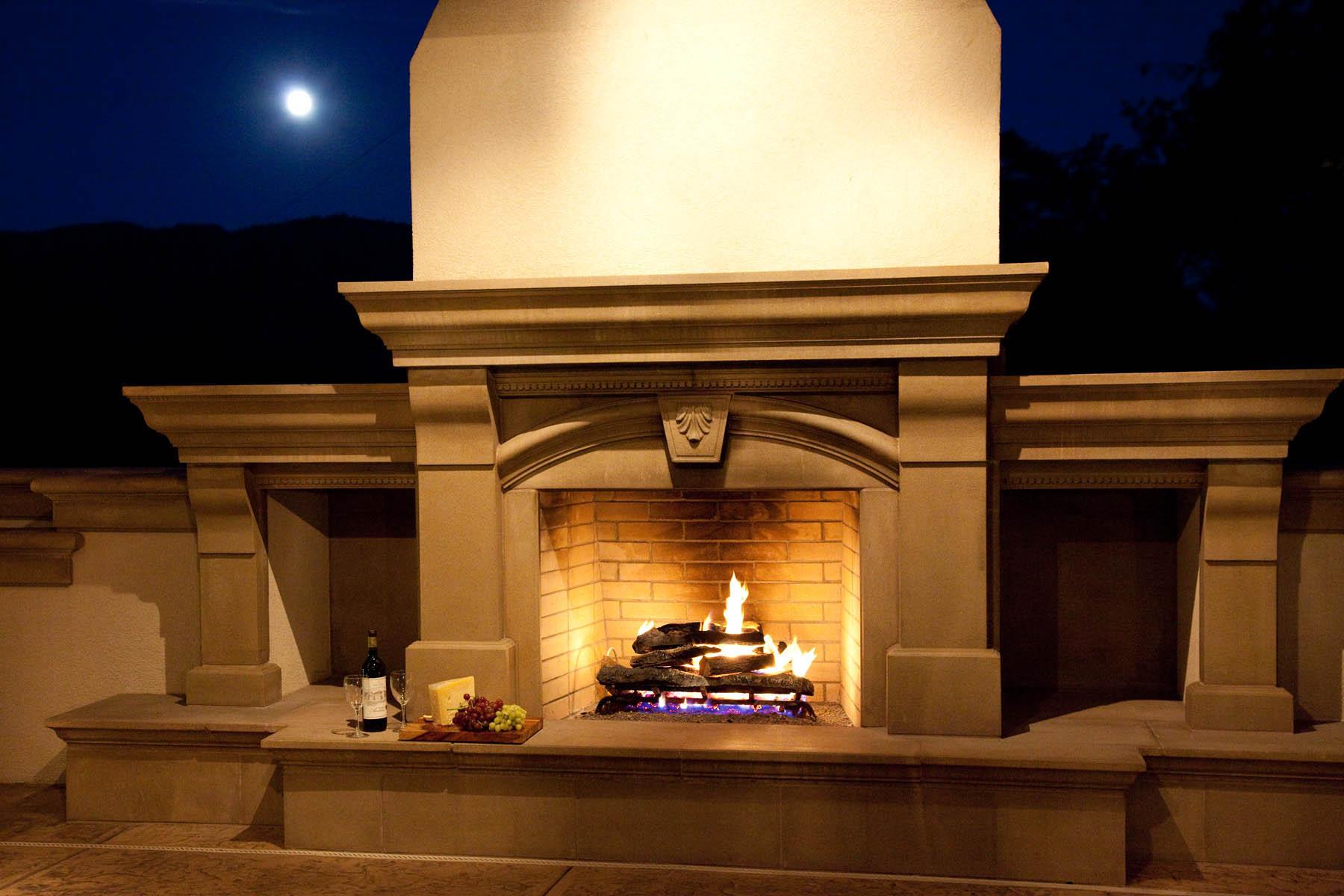 SC 13 Fireplace_web.jpg