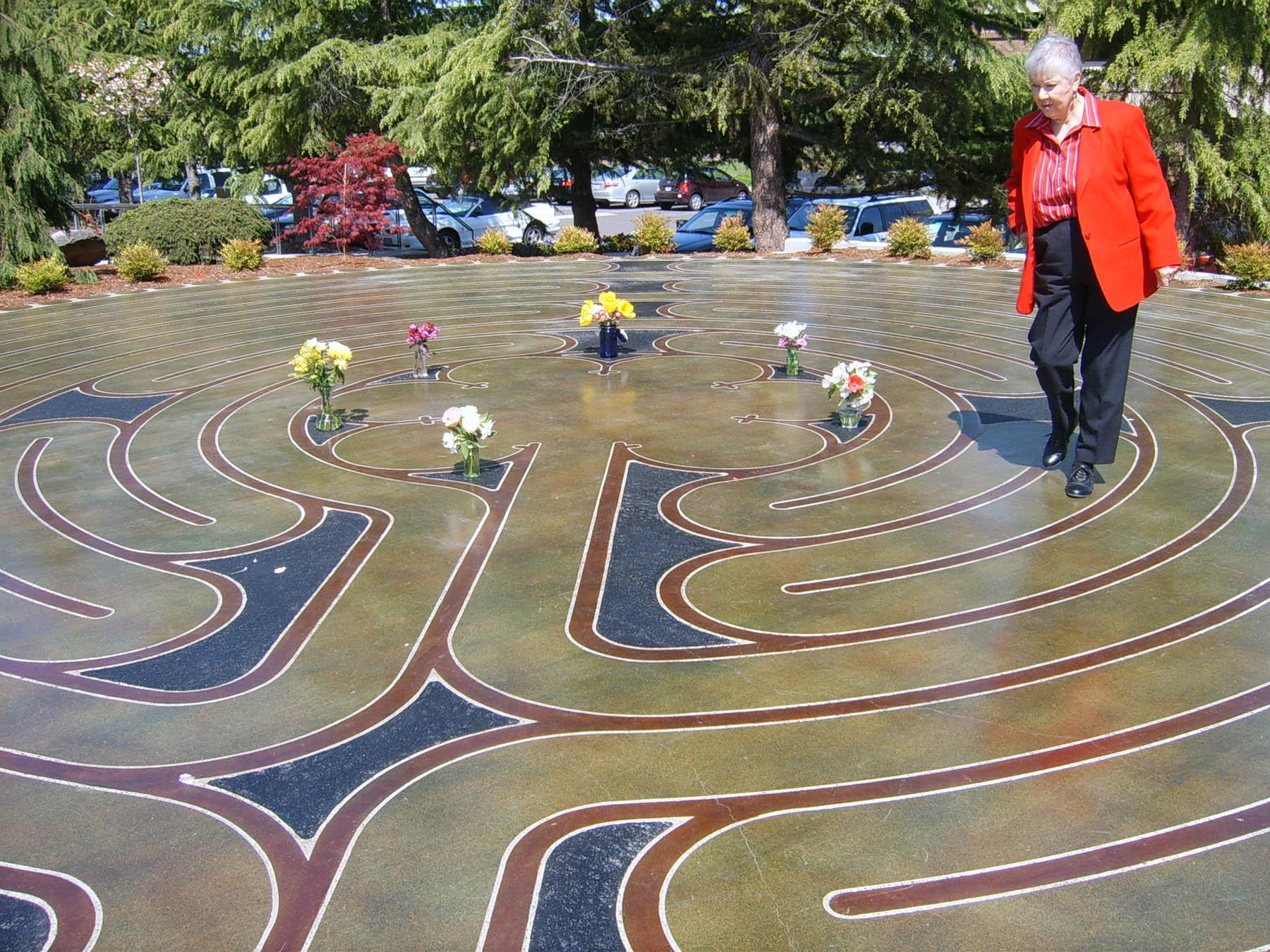 C 11 Walking the Labyrinth_web.jpg