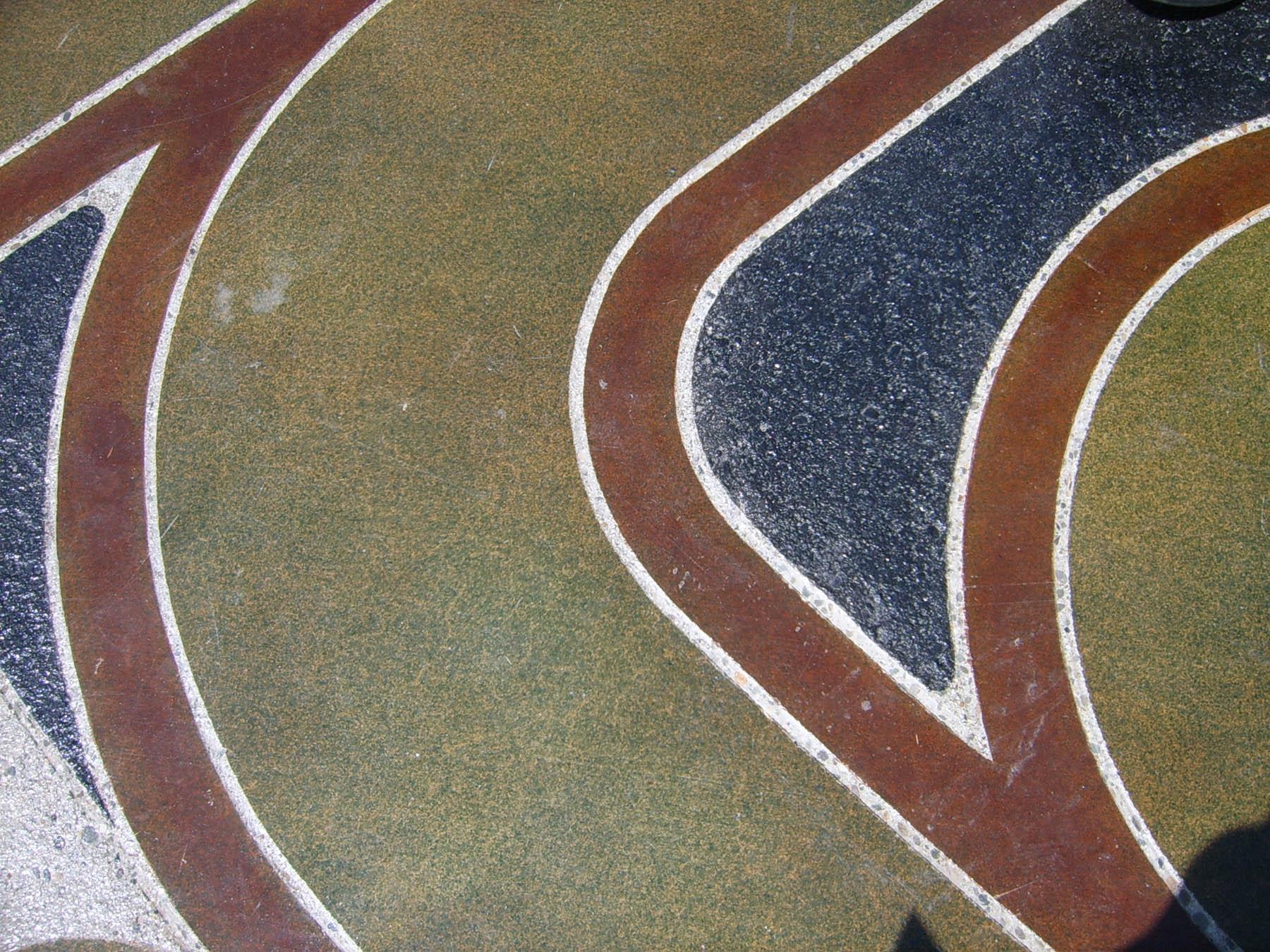C 14 Labyrinth Detail_web.jpg