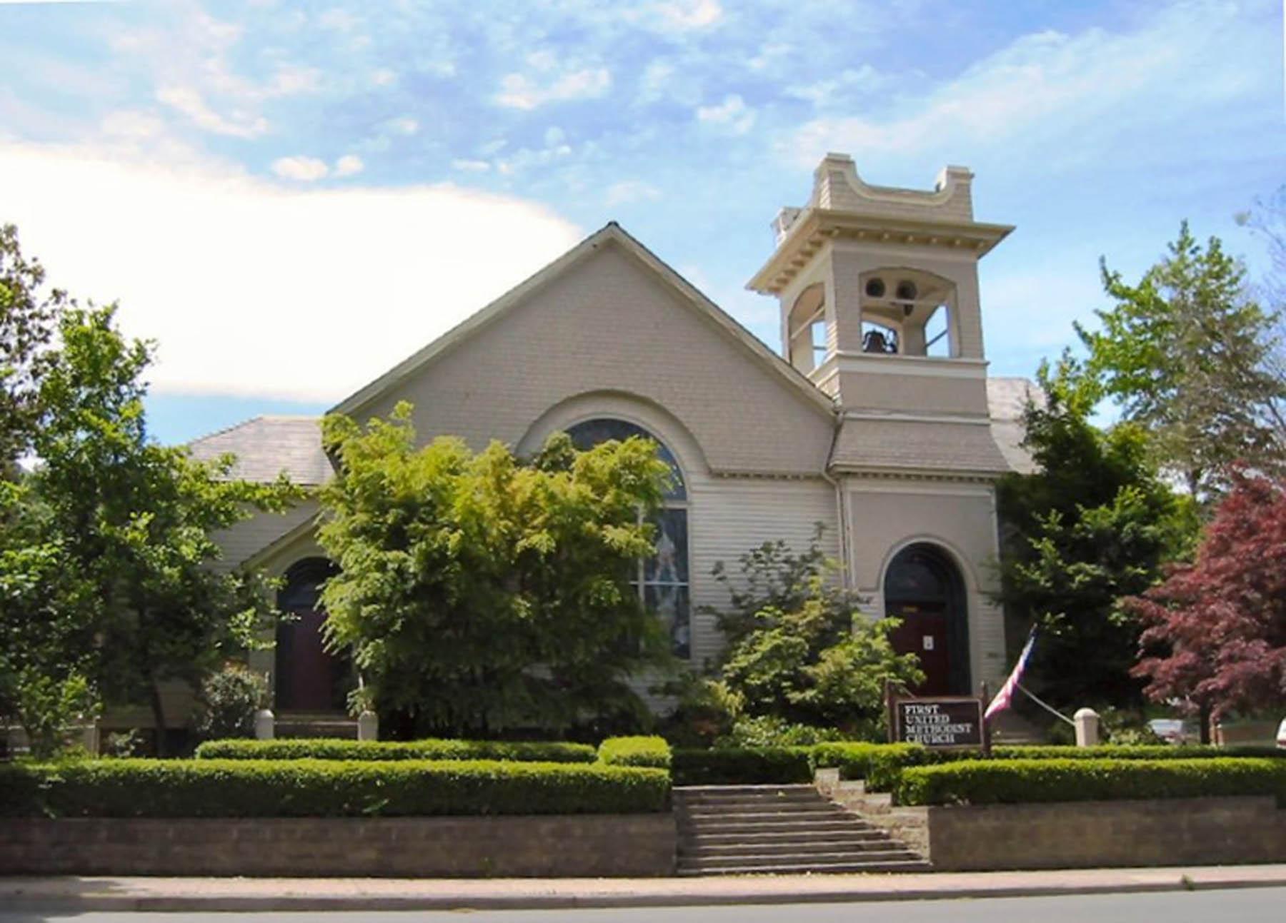 Ch 5 First United Methodist Church_web copy.jpg