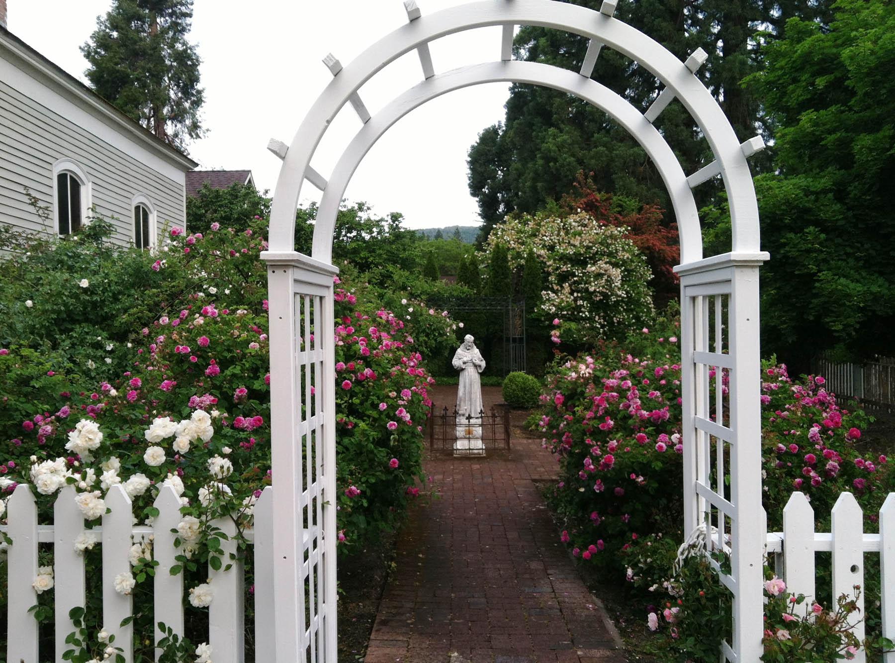 Ch 1 Old Rose Garden_web.jpg