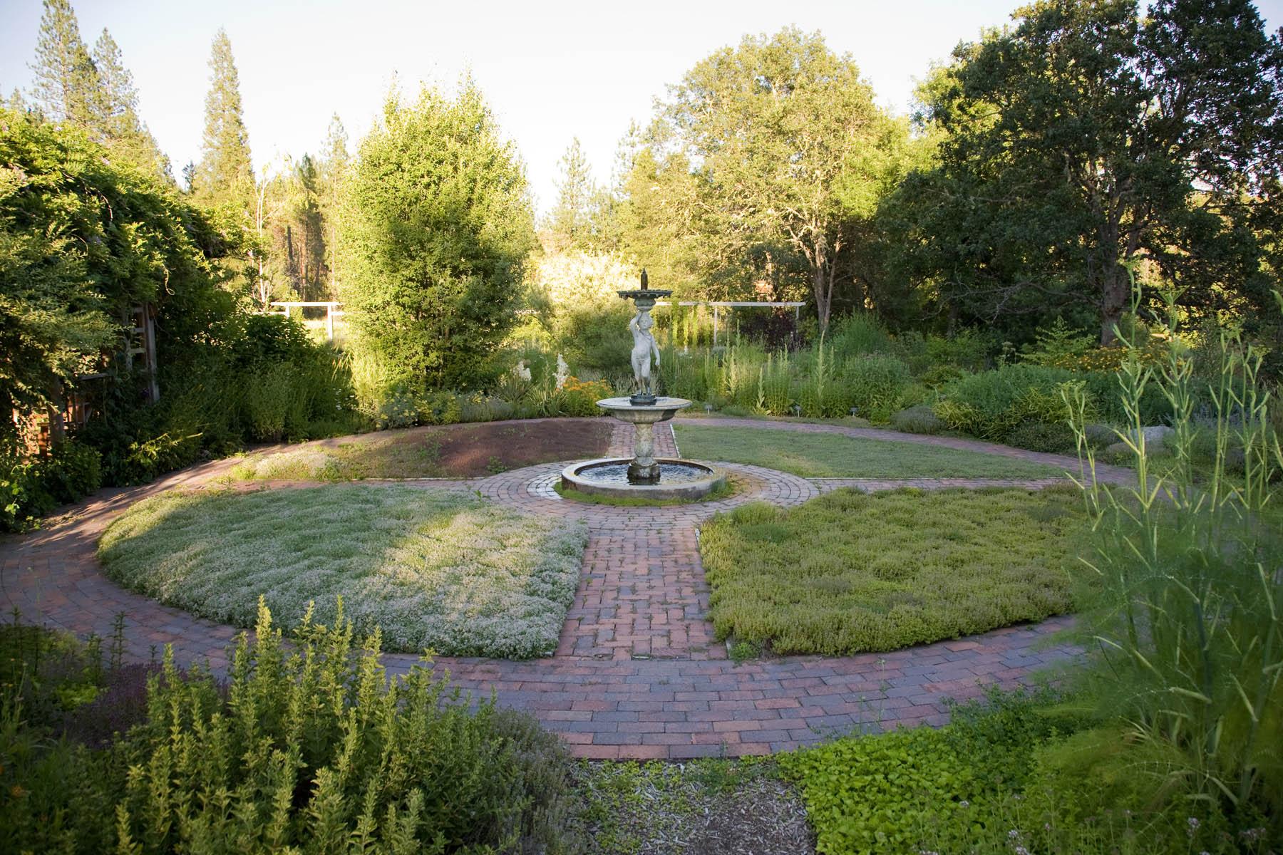 0 5 Herb Pharm Thyme Garden_web.jpg