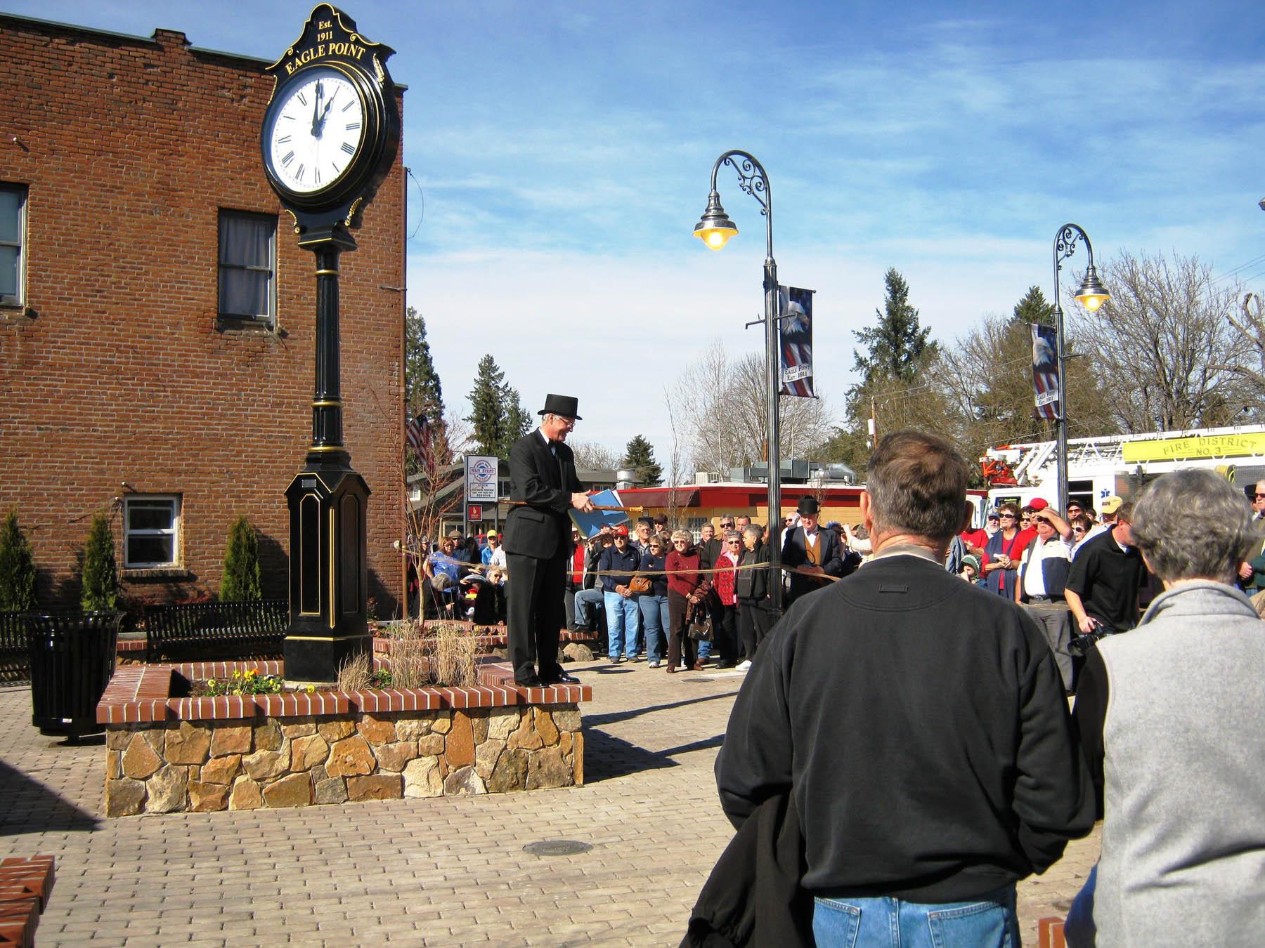 Centennial Plaza Dedication, Mayor_web.jpg
