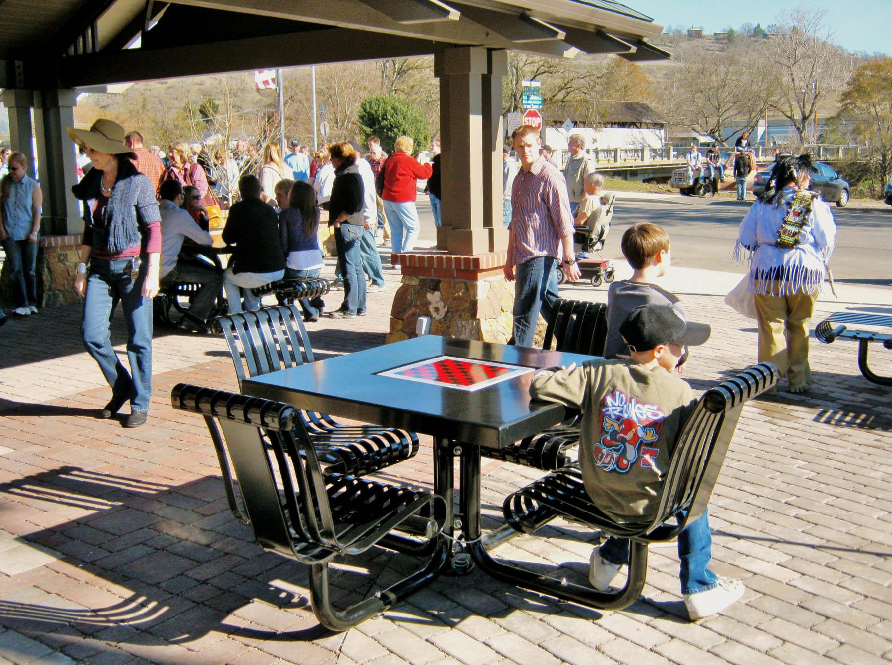 Centennial Plaza Game Table_web.jpg