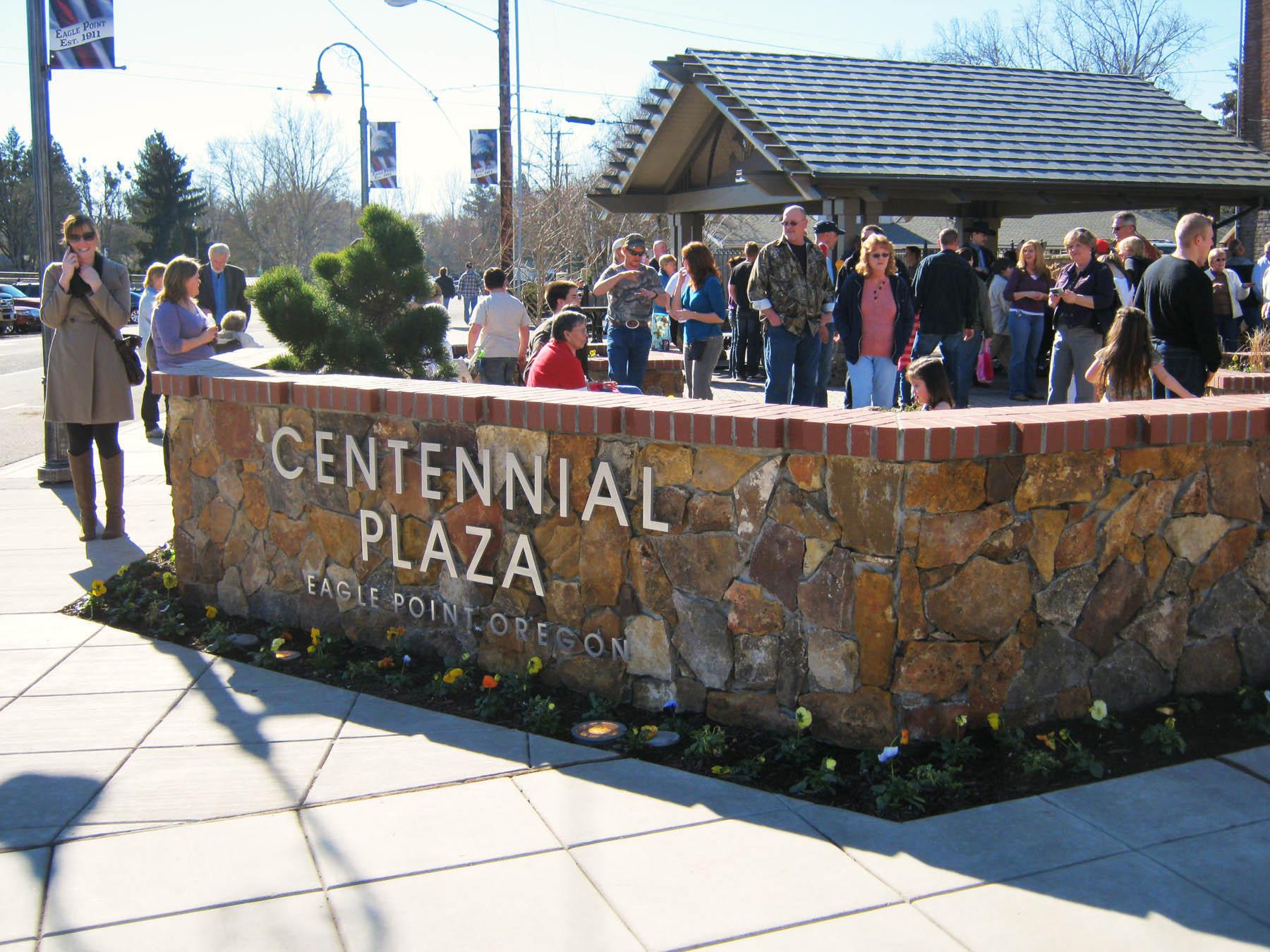 Centennial Plaza Sign_web.jpg