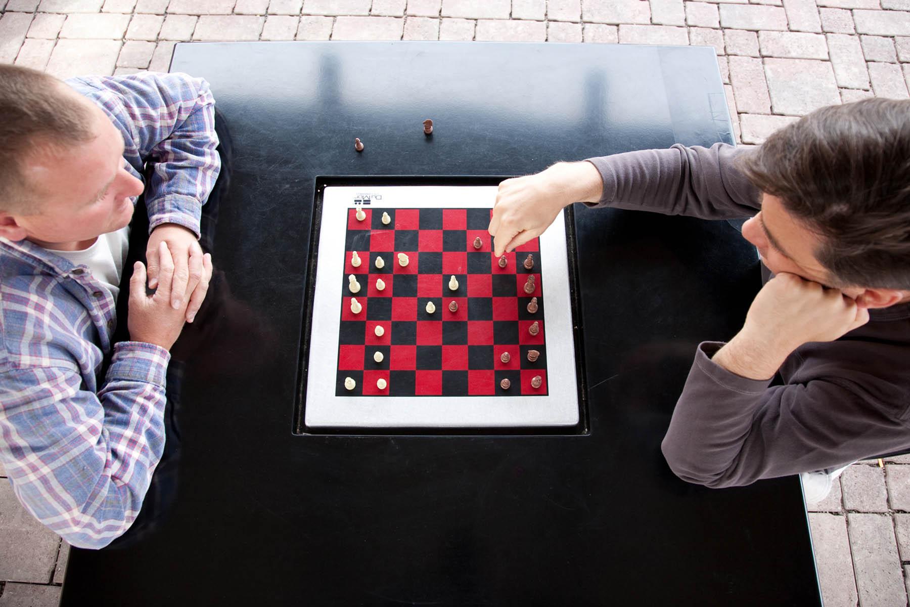 Centennial Plaza-chess_web.jpg
