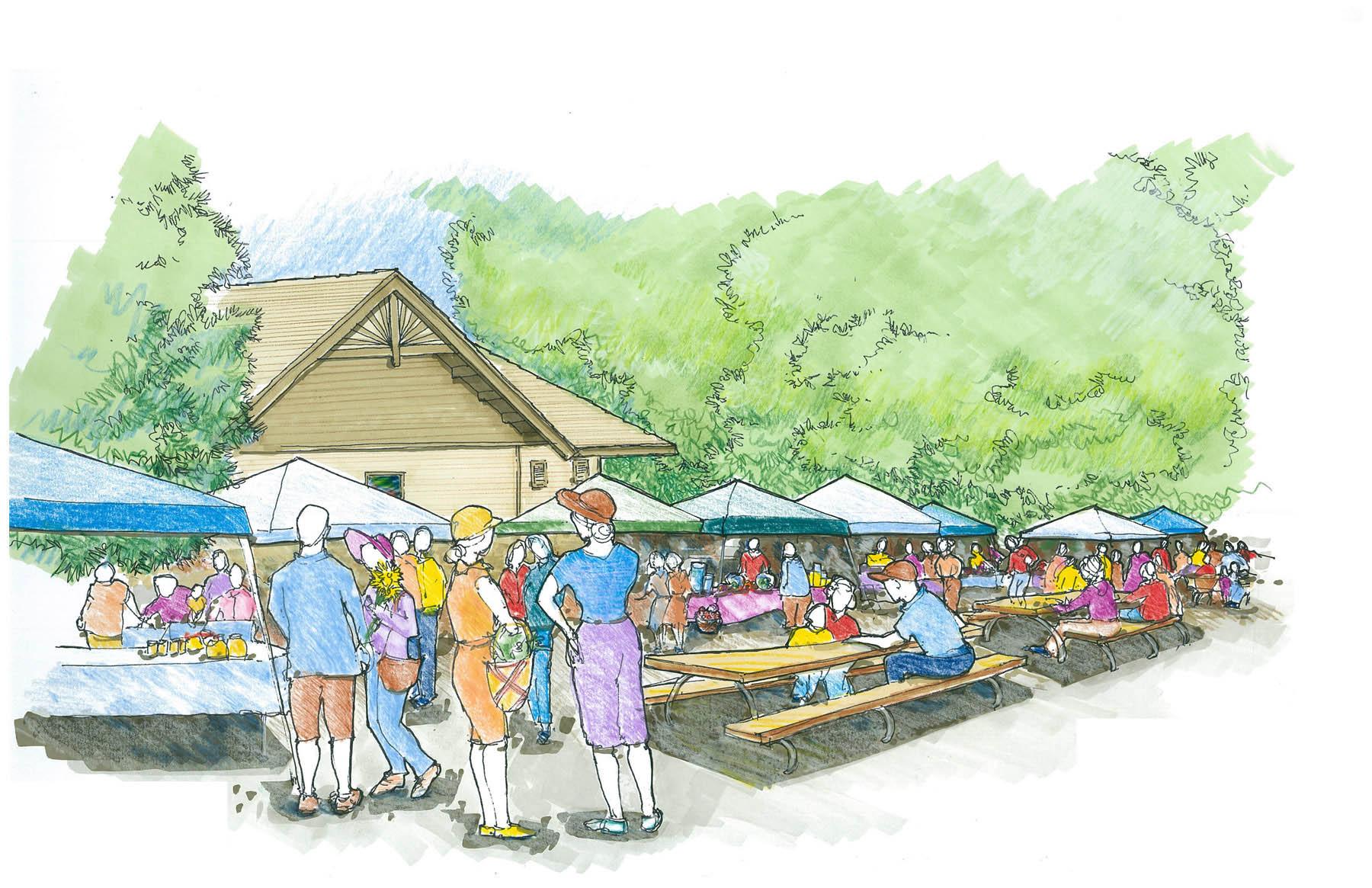 Gold Hill Farmers Market Concept_web.jpg