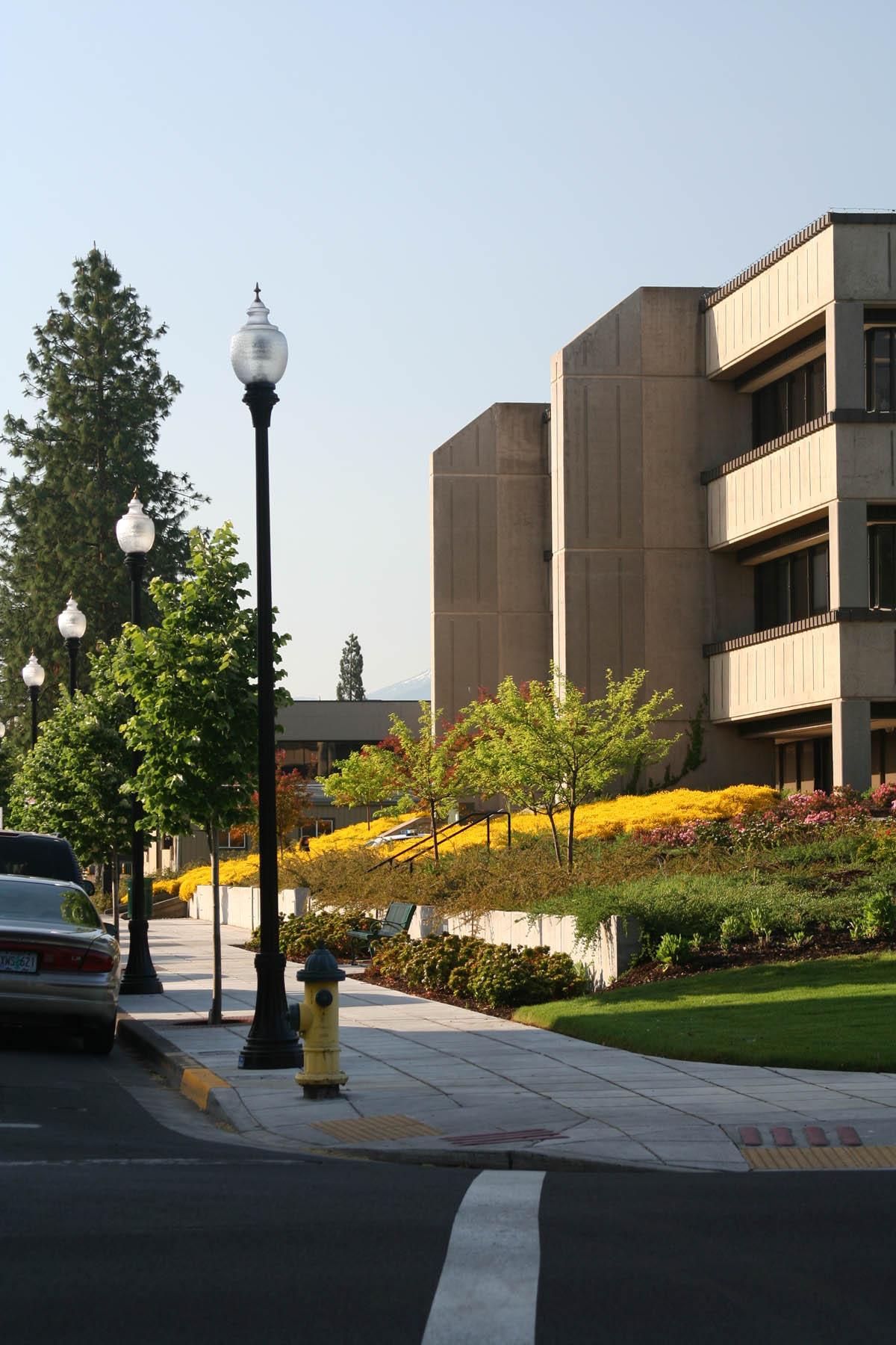 City Hall Street View_web.jpg