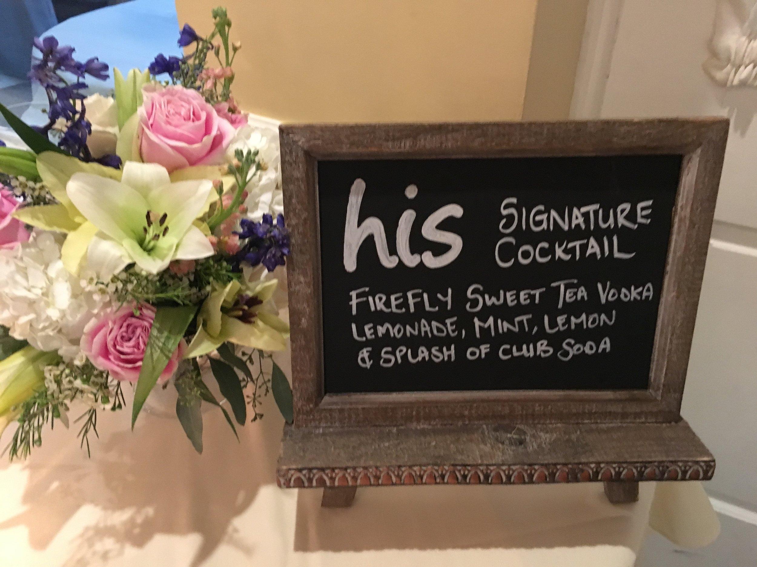 DIY Wedding Gifts | Bjorn & Company | Wedding Planner | New York Weddings