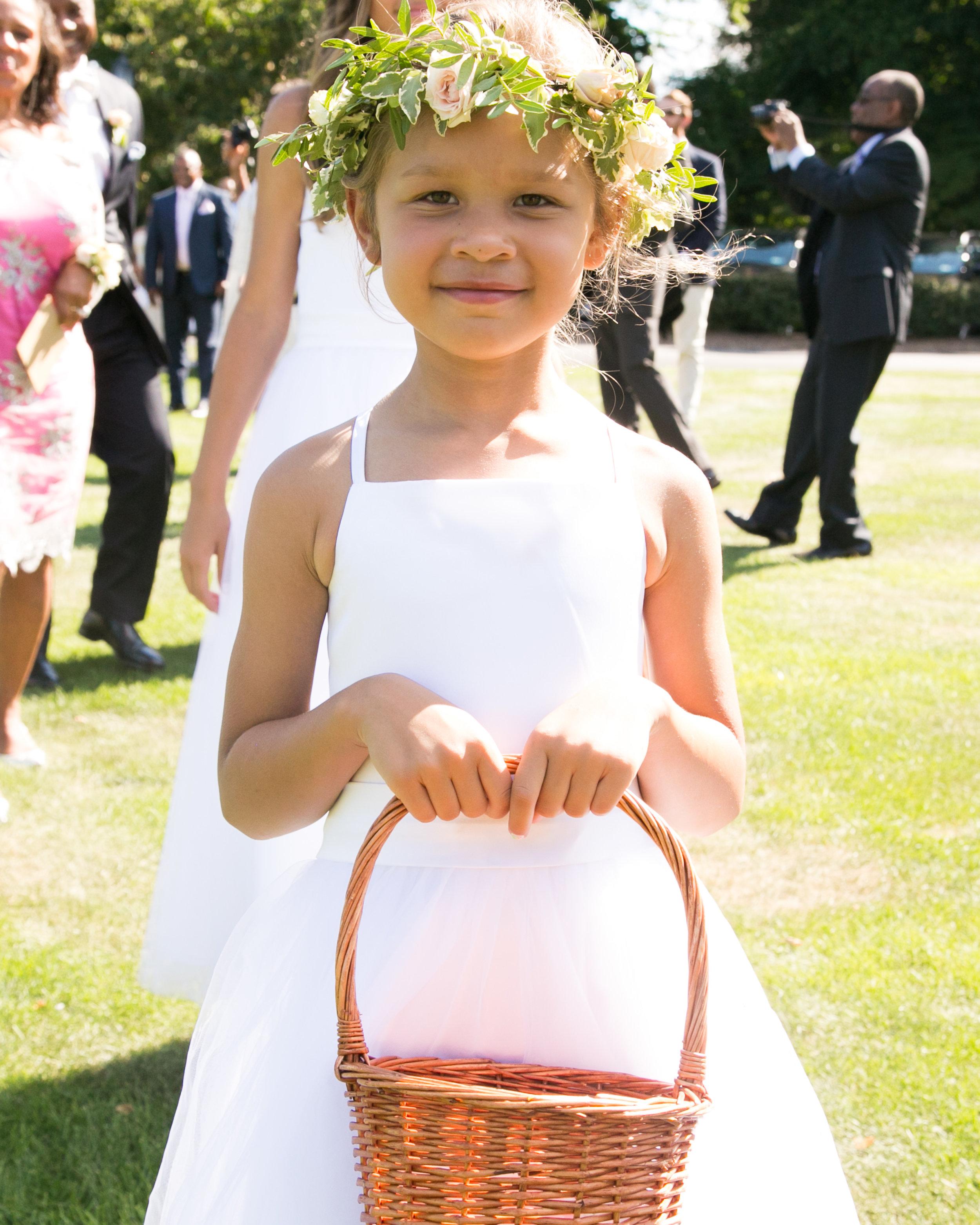 Bjorn & Company | NYC Weddings | Westchester Weddings | NYC Wedding Planner