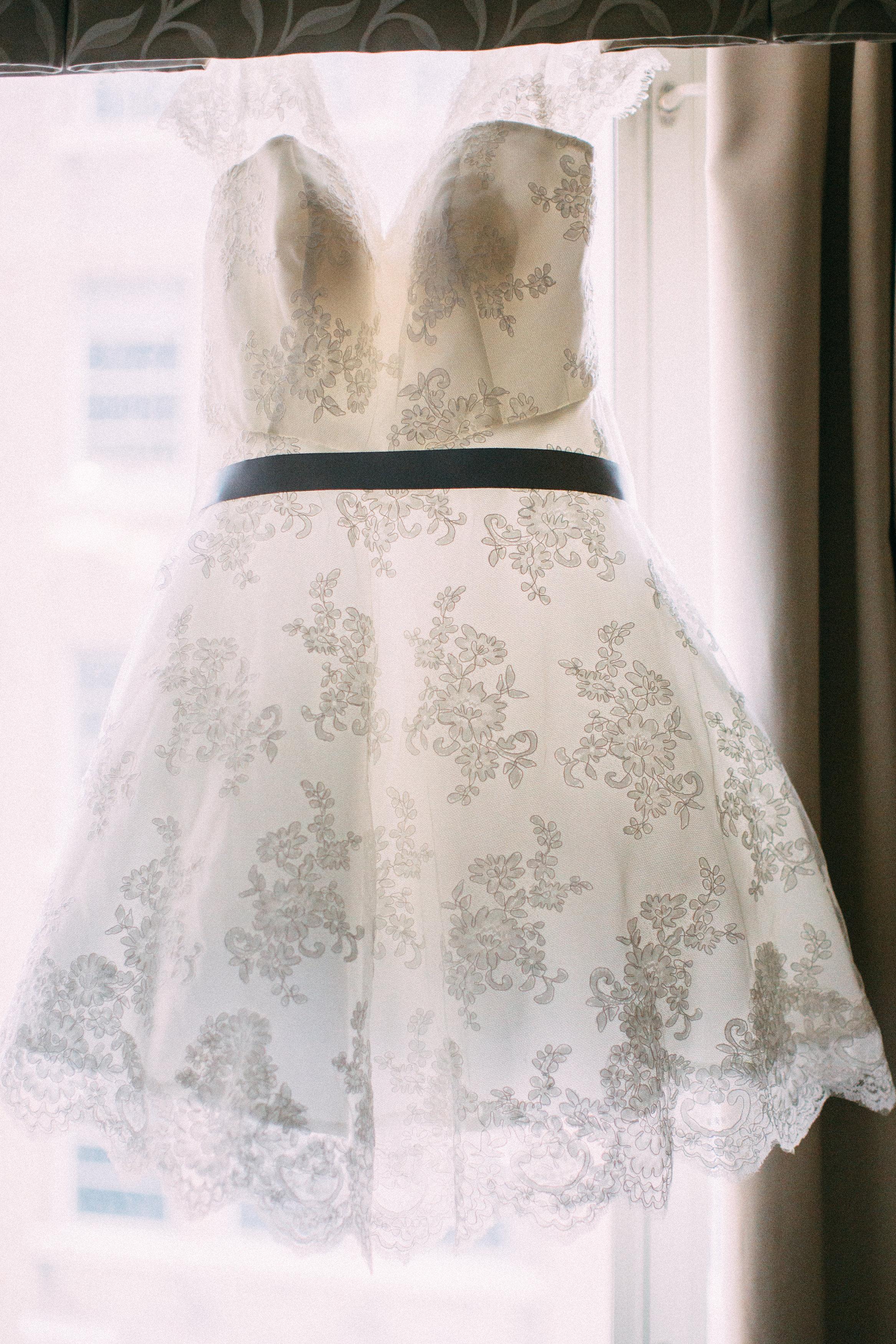Bjorn & Company | NYC Weddings | Westchester Weddings | NYC Wedding Planner | Event Planning NYC