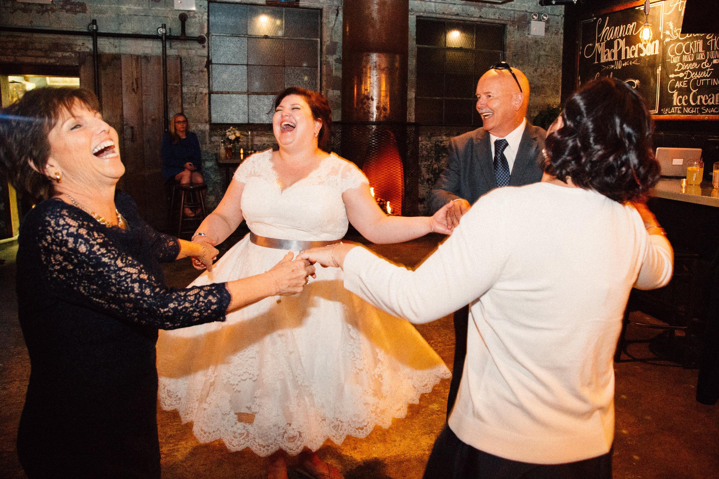 Bjorn & Company | NYC Weddings | Westchester Weddings | NYC Wedding Planner | Event Planner NYC