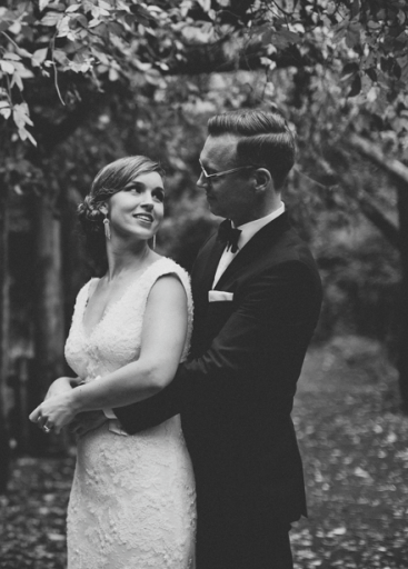 NYC Wedding Planner - Bjorn & CompanyScreen Shot 2015-05-24 at 3.01.46 AM.png