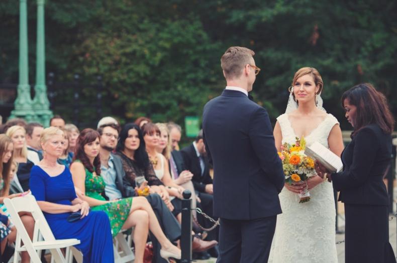 NYC Wedding Planner - Bjorn & CompanyScreen Shot 2015-06-02 at 1.25.27 AM.png