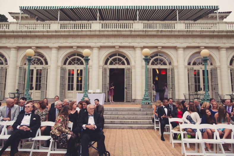 NYC Wedding Planner - Bjorn & CompanyScreen Shot 2015-06-02 at 1.25.08 AM.png