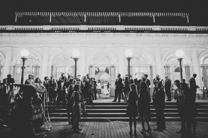 NYC Wedding Planner - Bjorn & CompanyScreen Shot 2015-06-02 at 1.26.17 AM.png