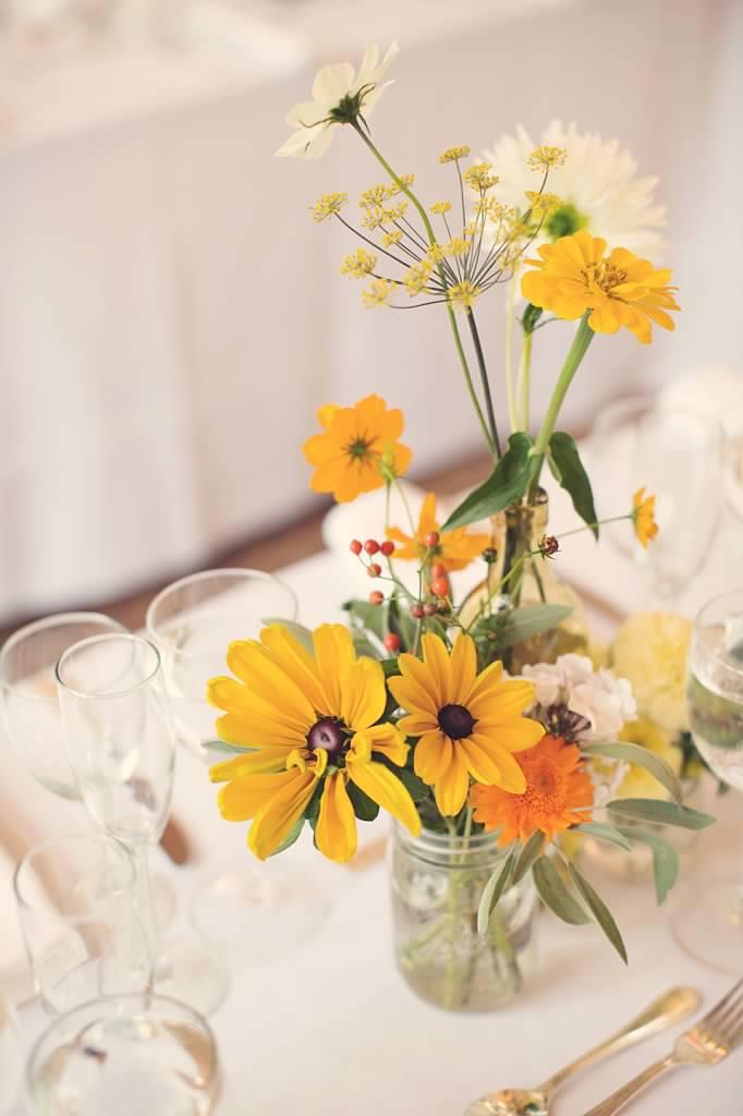 NYC Wedding Planner - Bjorn & CompanyAnn Clair BrunAnn Clair BruncwvDm9asA3Lw9bOGQfl5esWDJpAj.jpg