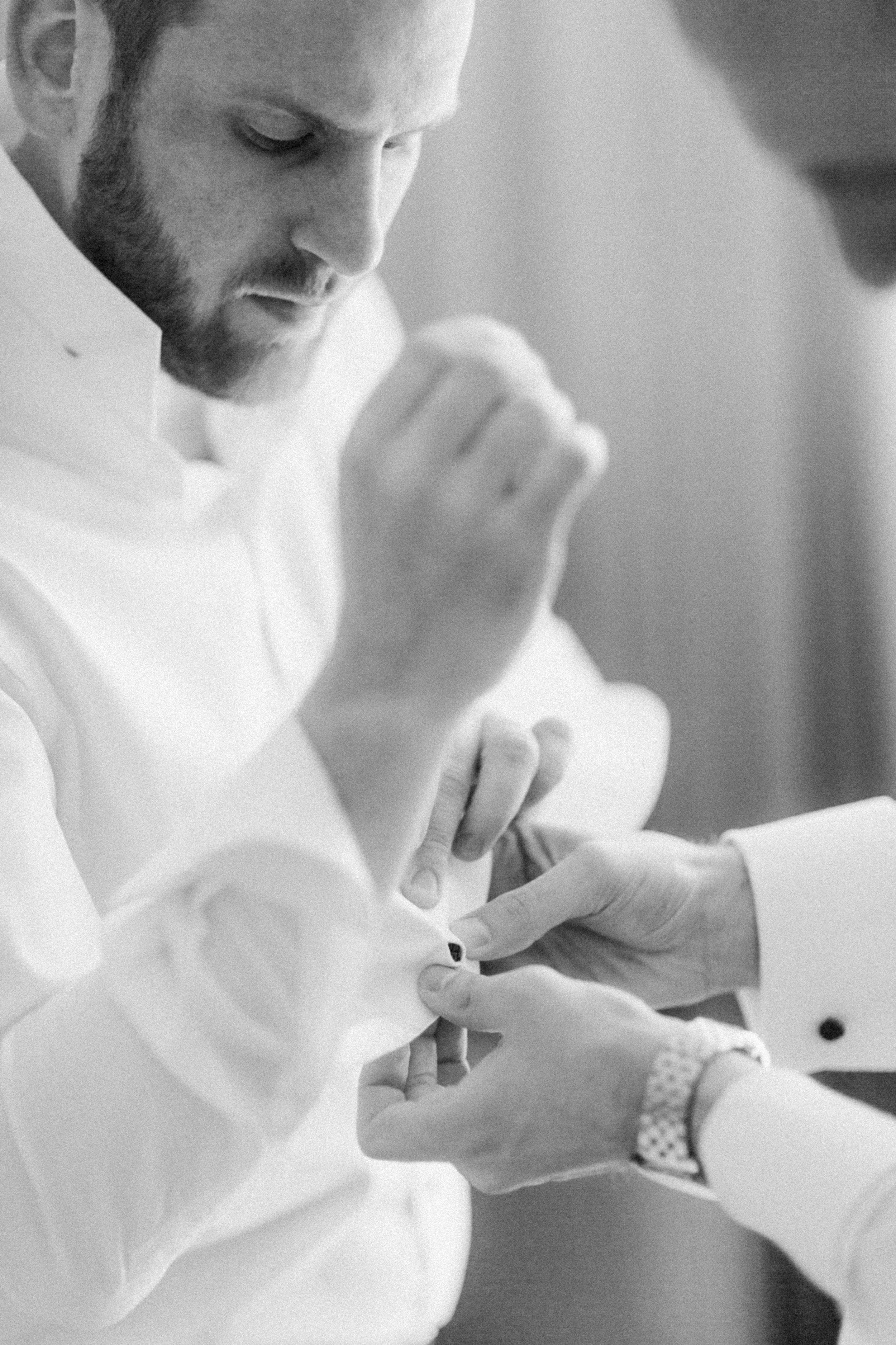 William Vale Wedding - Samantha + Brett 171.JPG